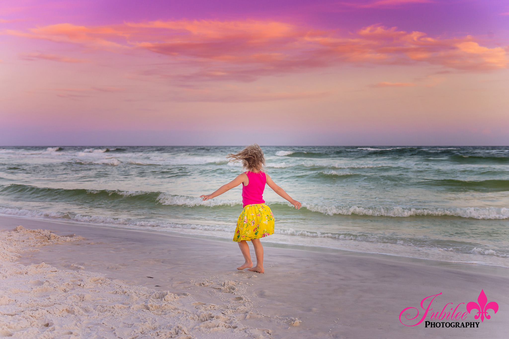 Destin_Florida_Family_Photographer_0126