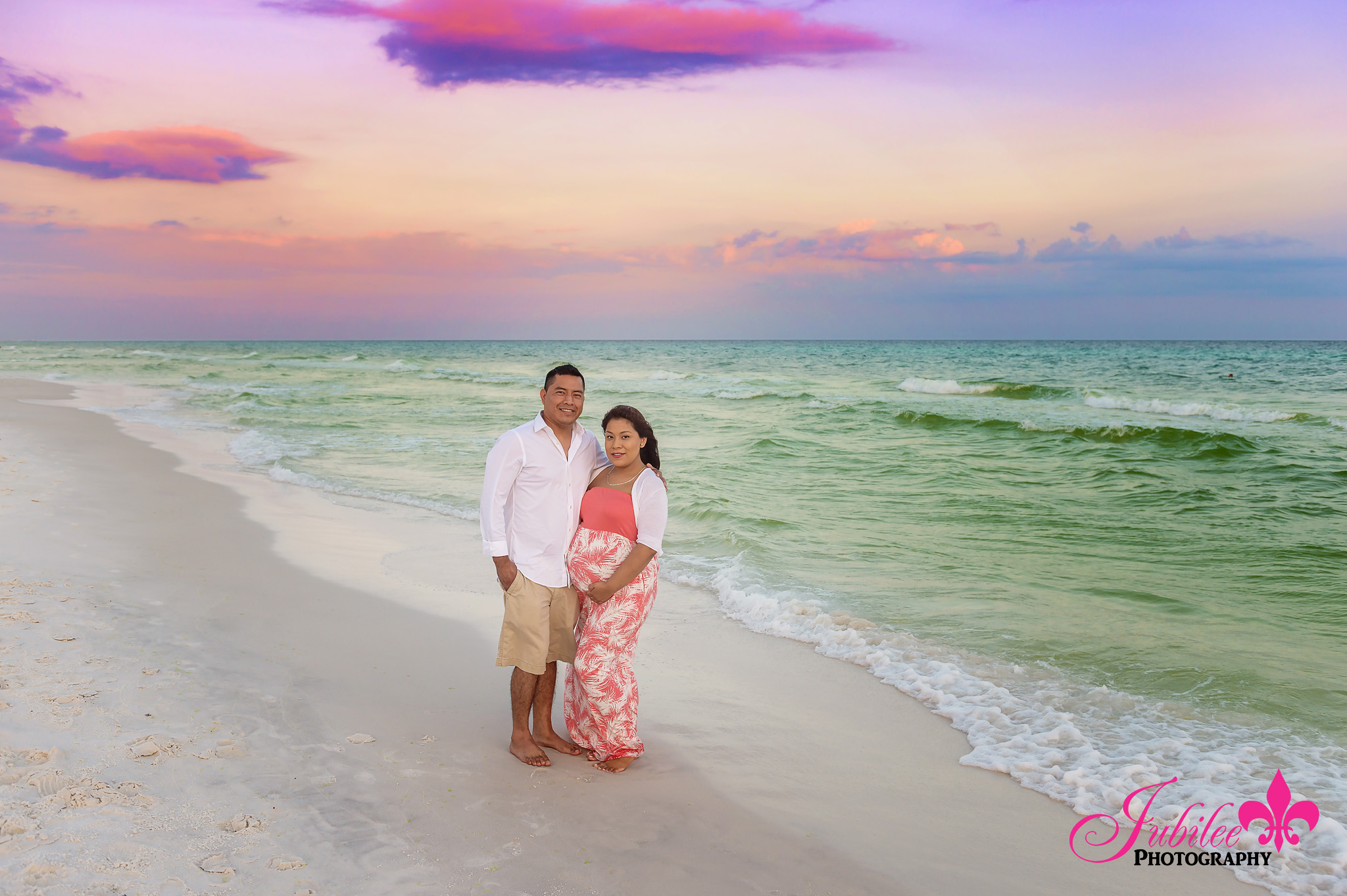 Destin_Maternity_Photographer_7083
