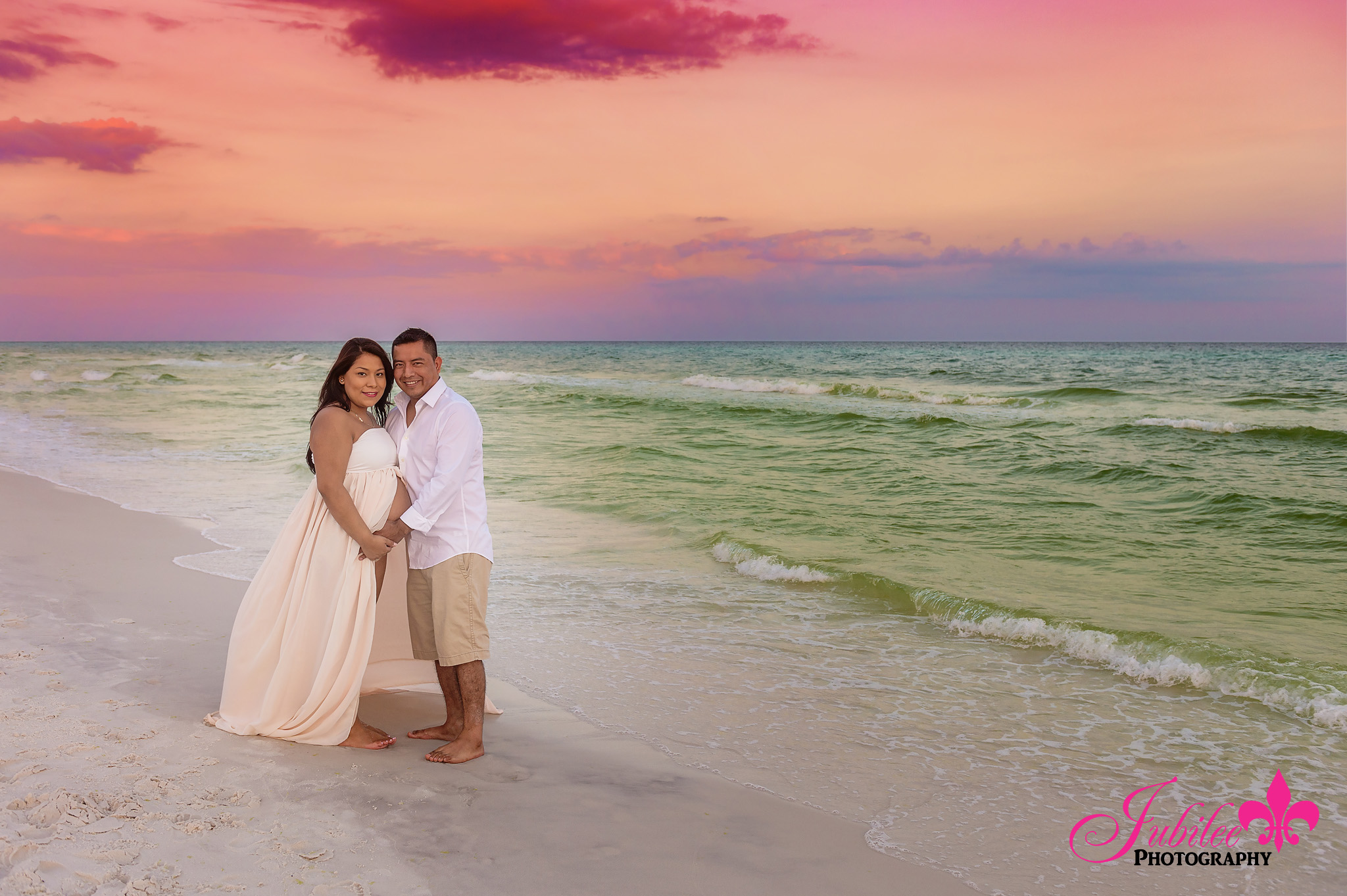 Destin_Maternity_Photographer_7084