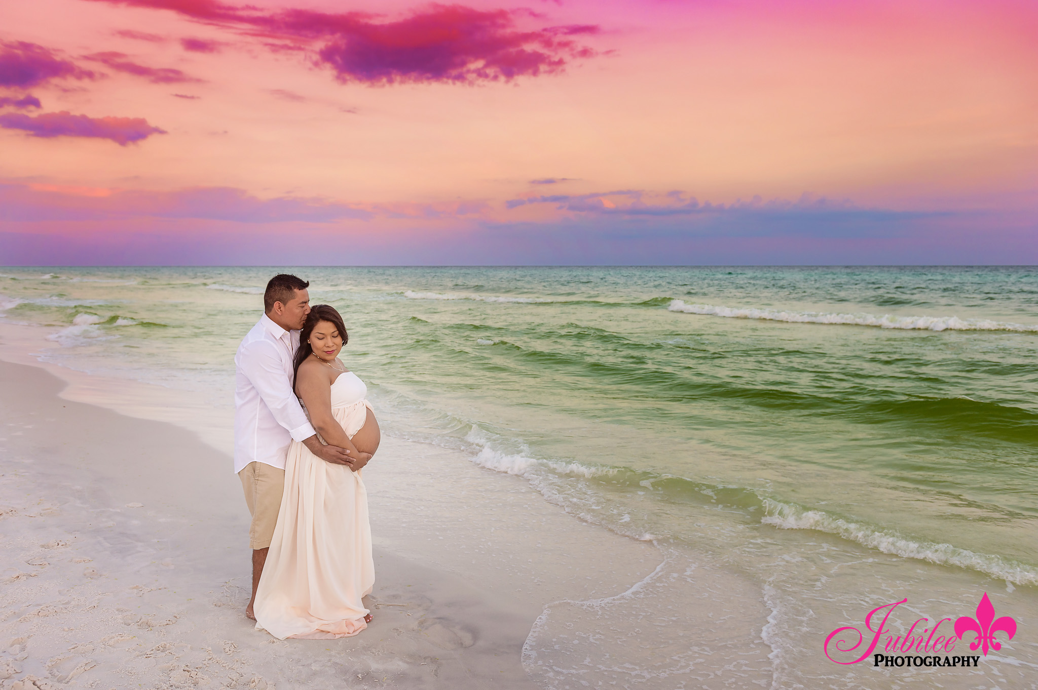 Destin_Maternity_Photographer_7086