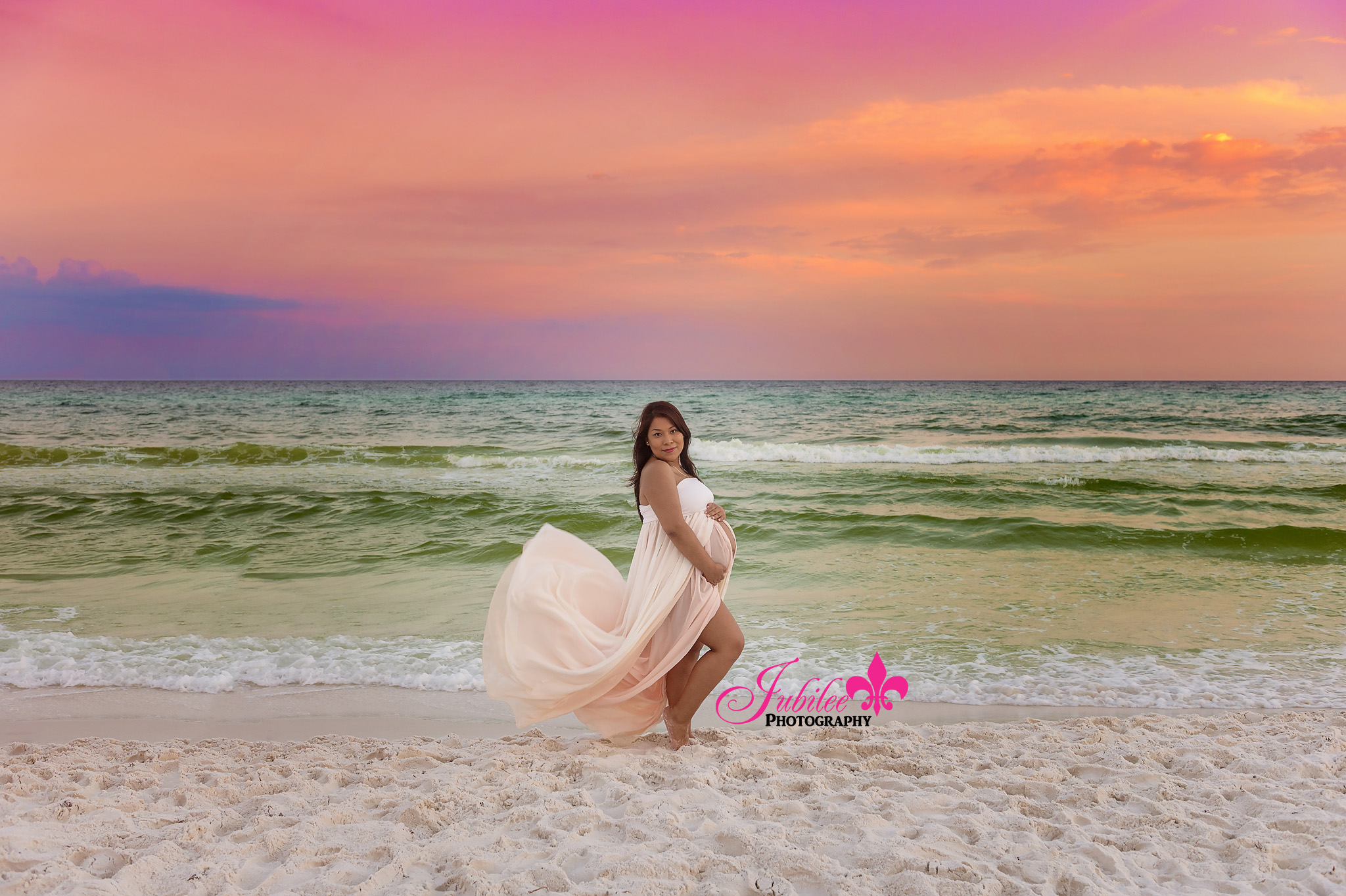 Destin_Maternity_Photographer_7087