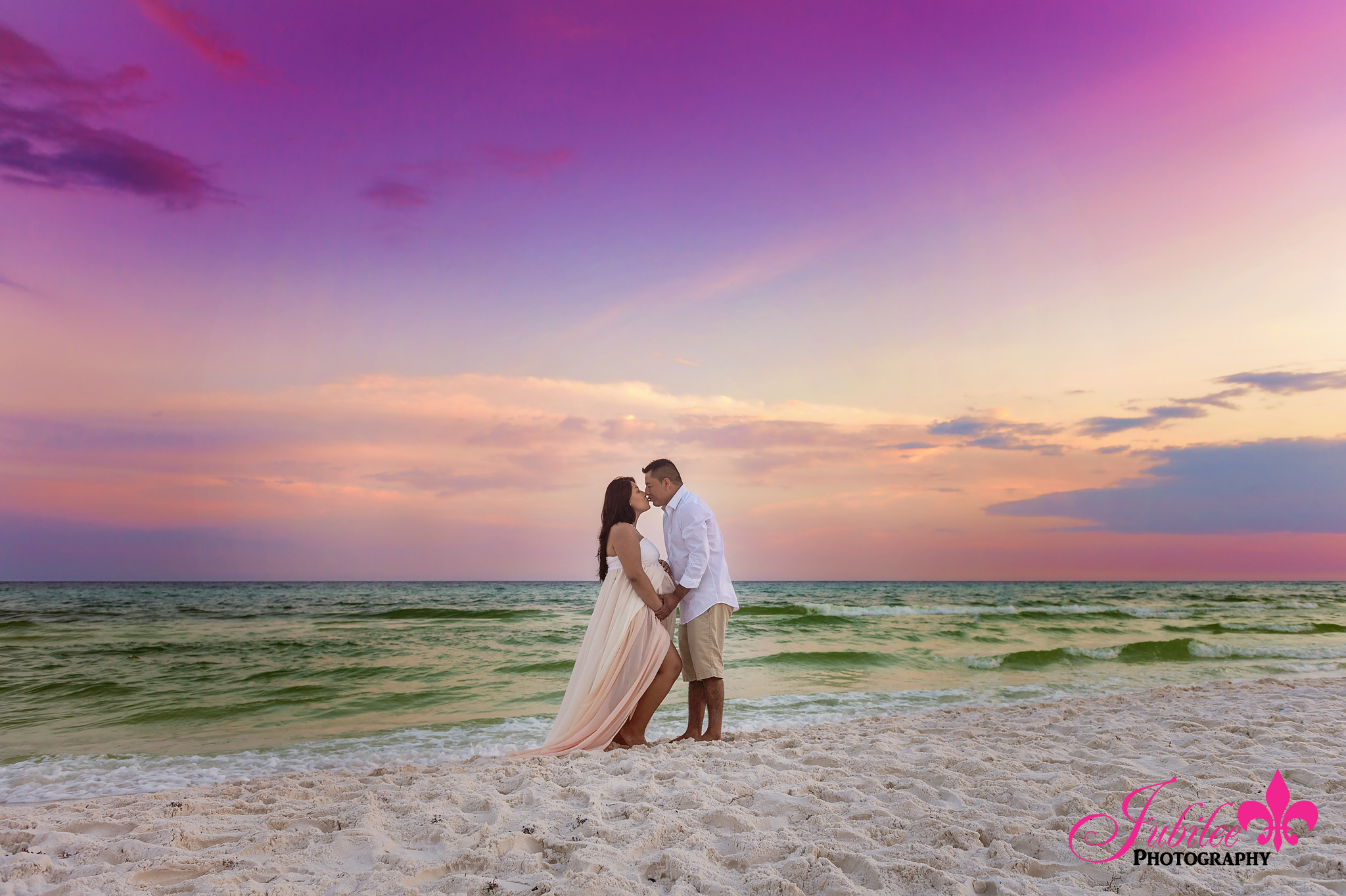 Destin_Maternity_Photographer_7088