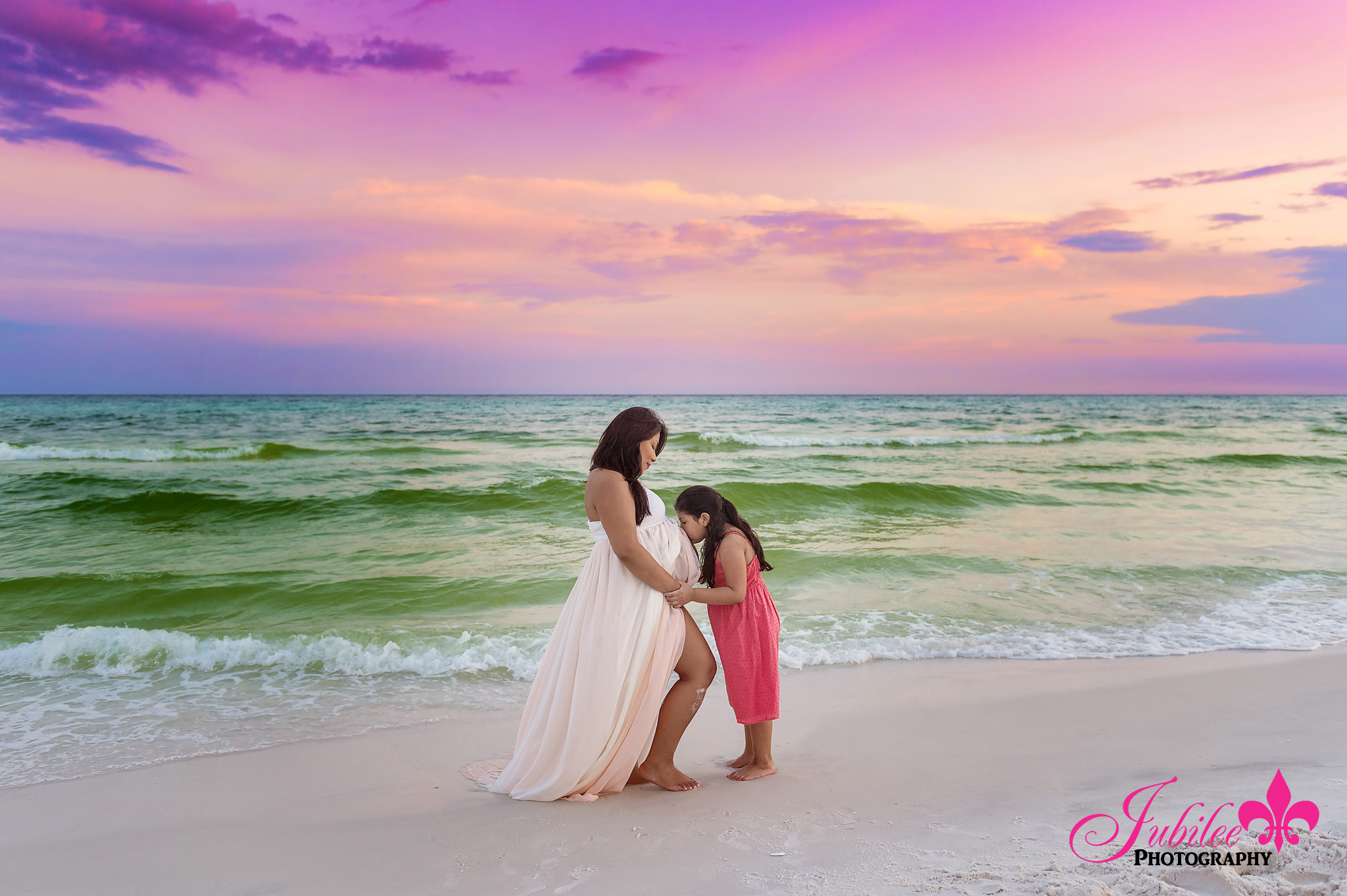 Destin_Maternity_Photographer_7089