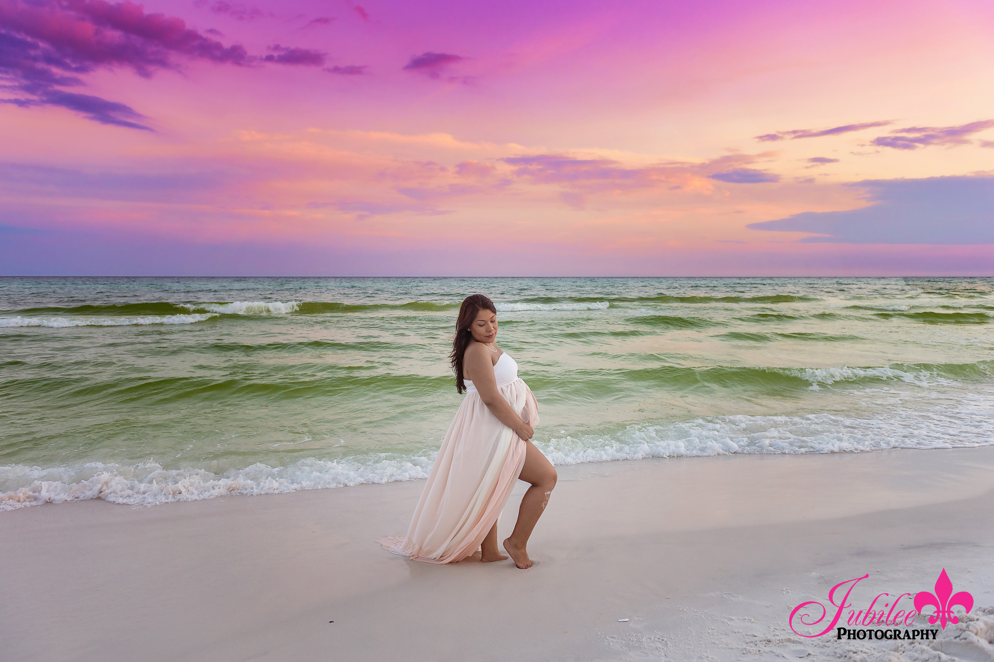 Destin_Maternity_Photographer_7090