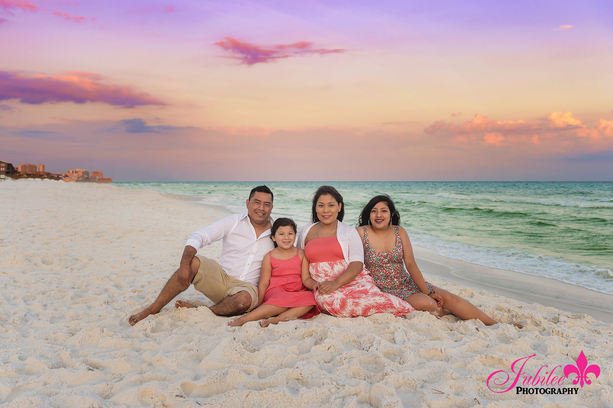 Destin_Maternity_Photographer_7091