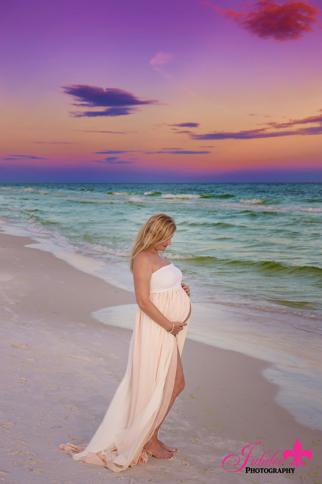 Destin_Maternity_Photographer_7108
