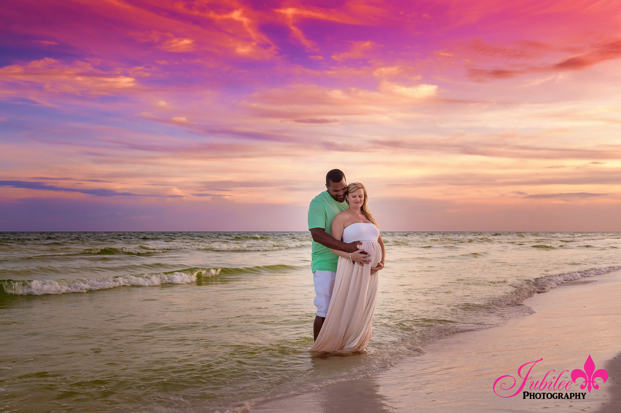 Destin_Maternity_Photographer_7110
