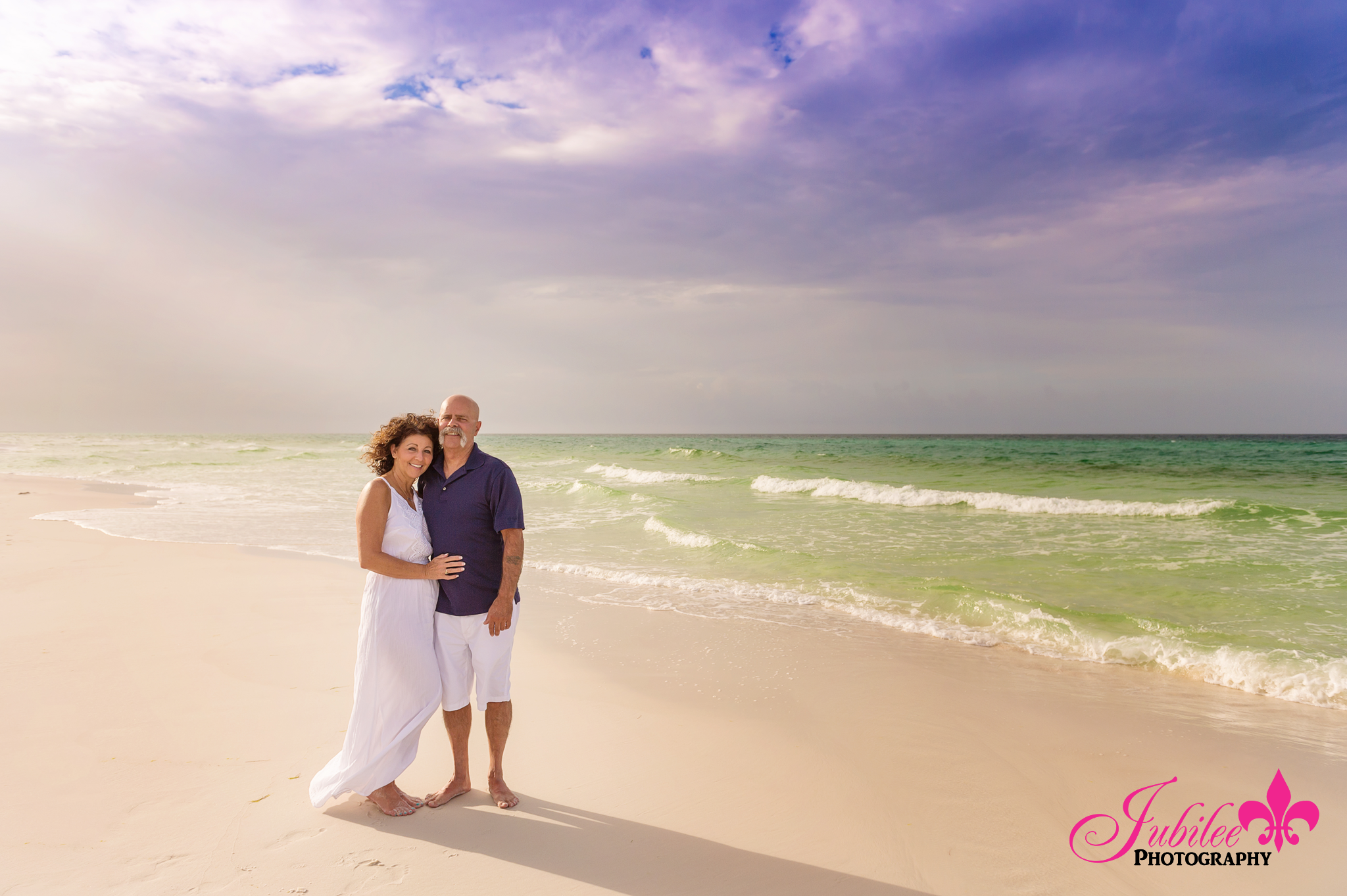 Destin_Morning_Photographer_0658