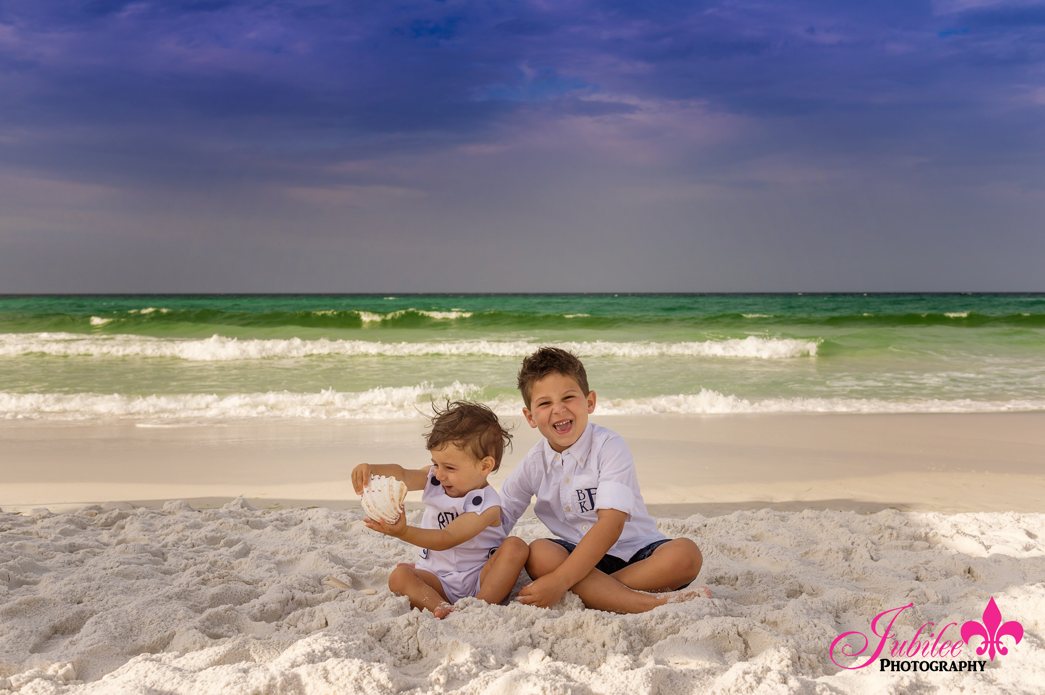 Destin_Morning_Photographer_0659