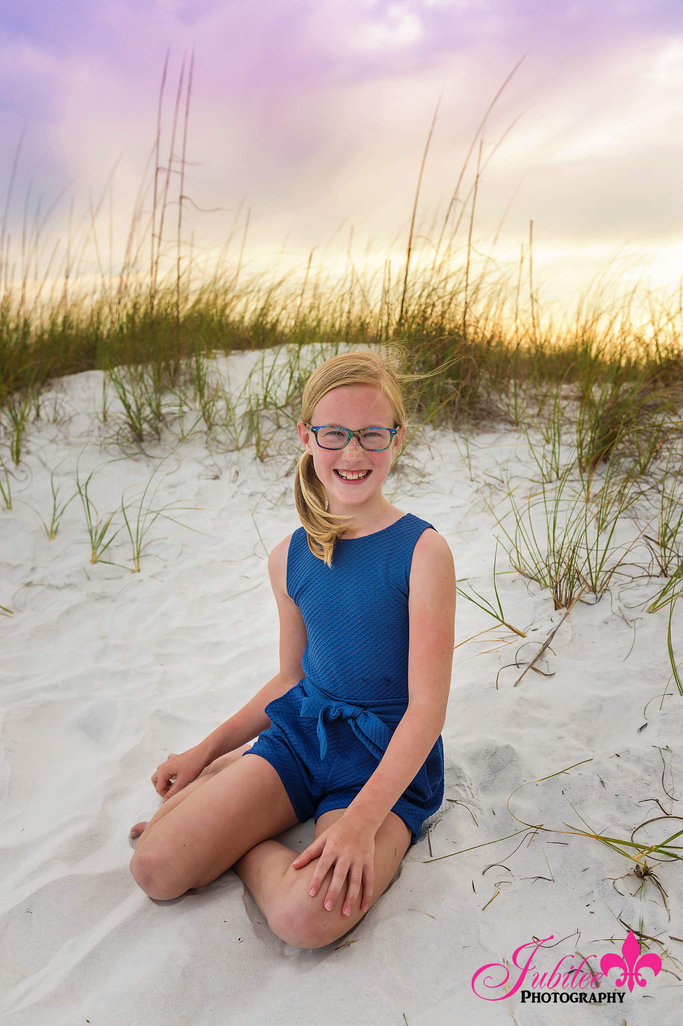 Destin_Photographer_7126