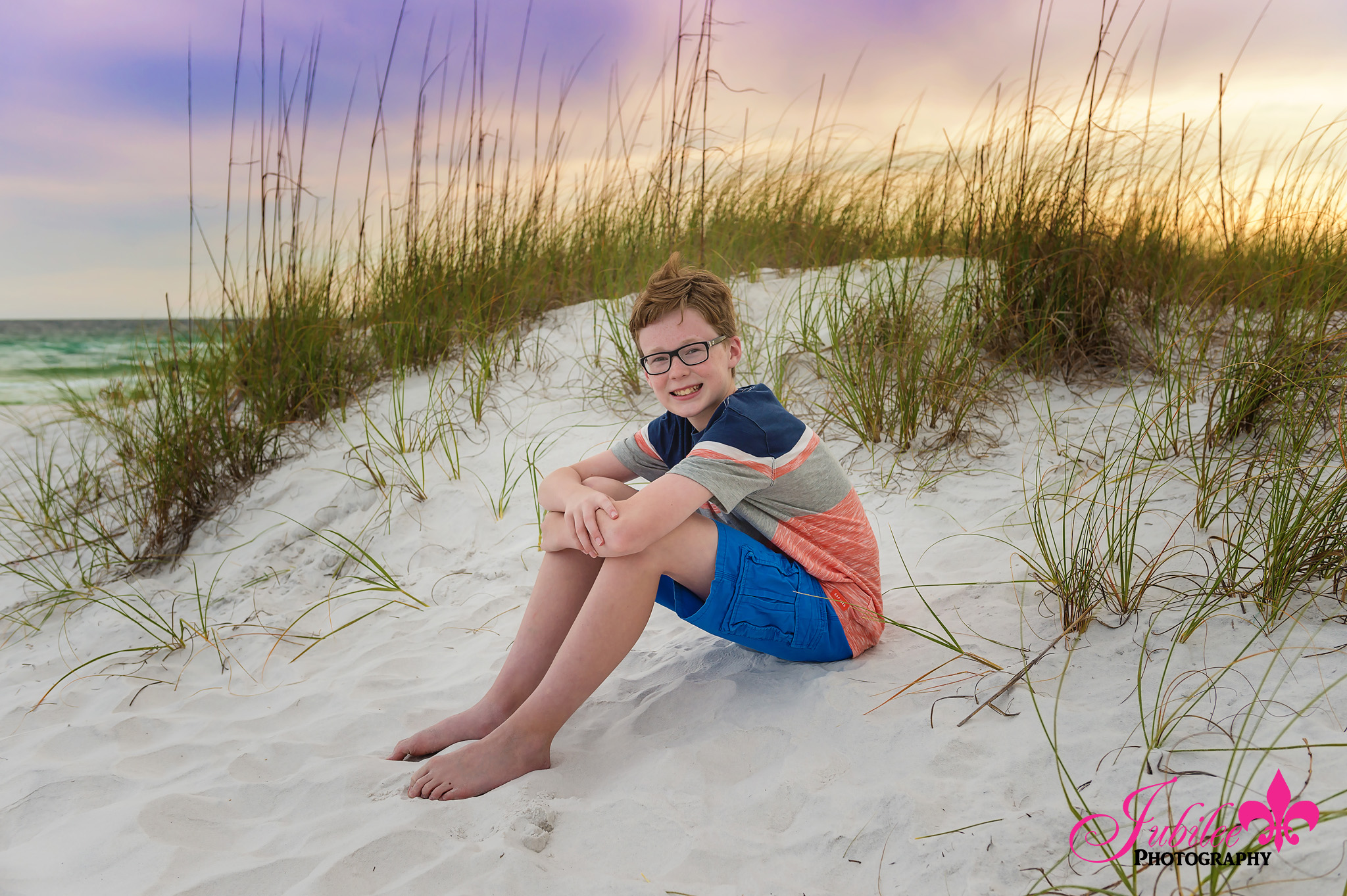 Destin_Photographer_7128