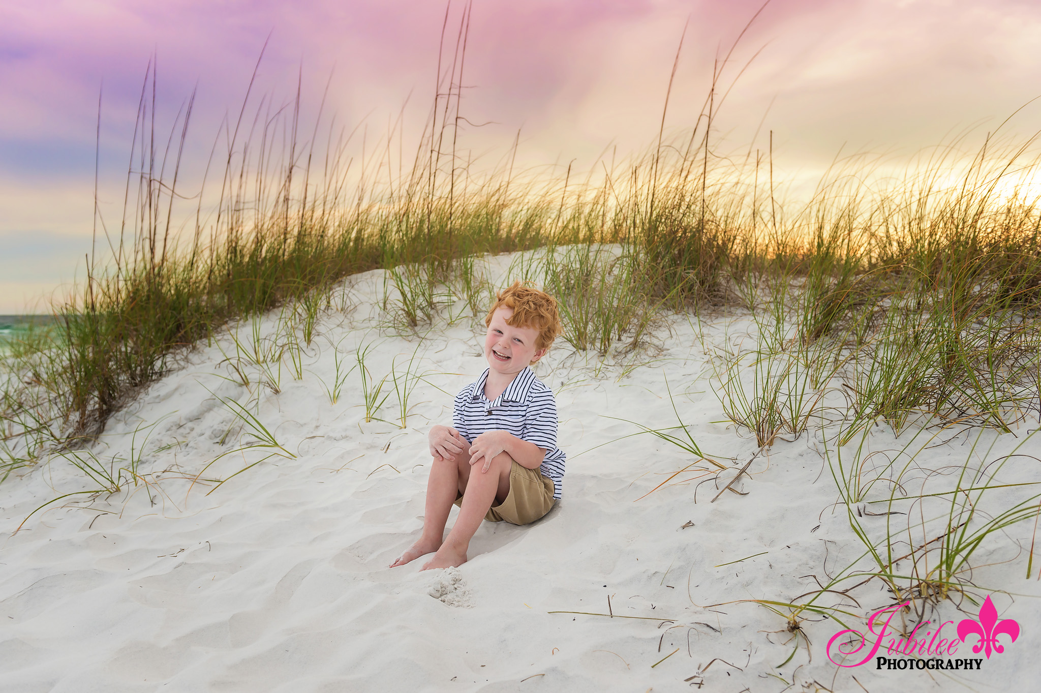 Destin_Photographer_7129