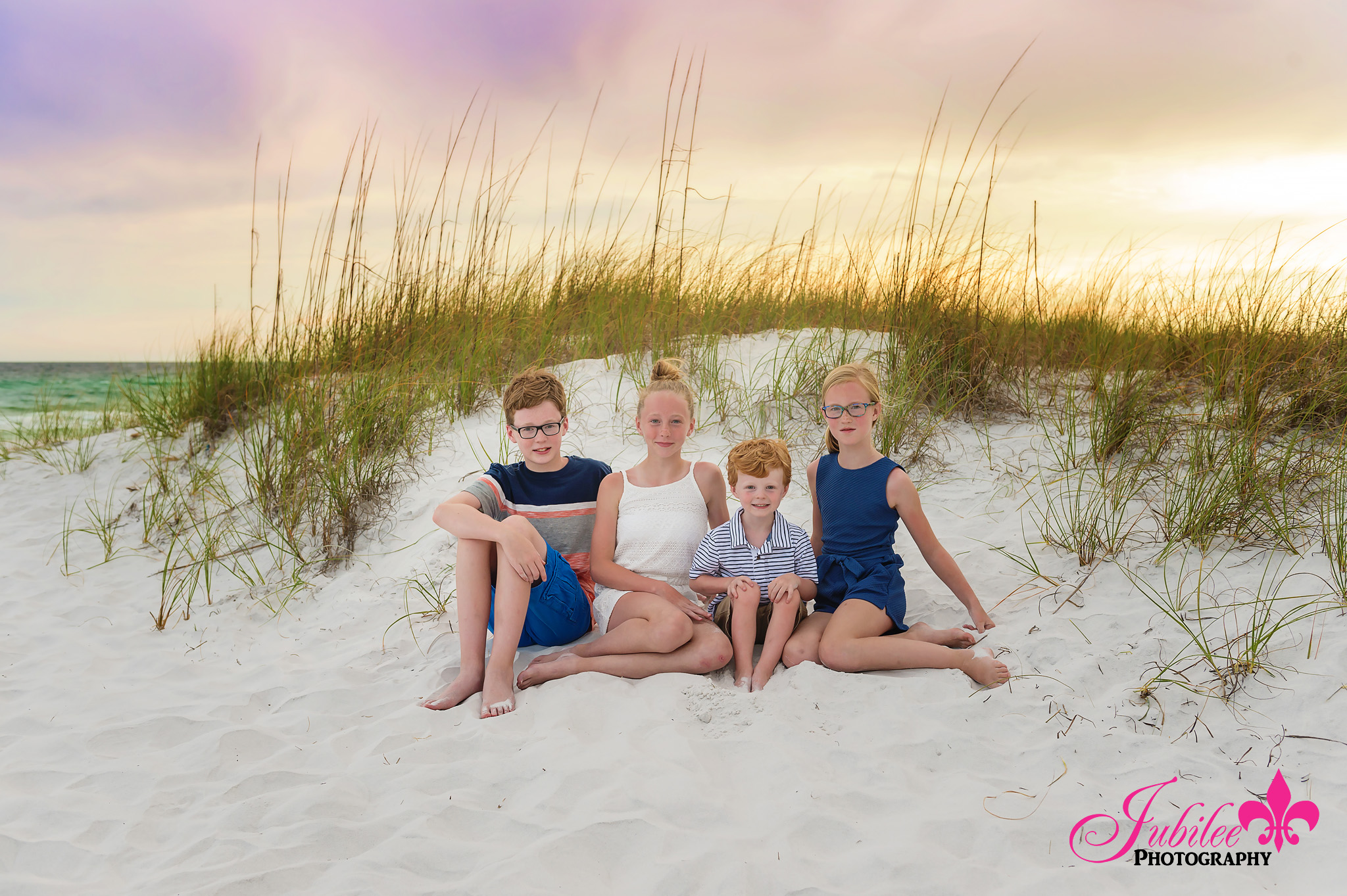 Destin_Photographer_7130