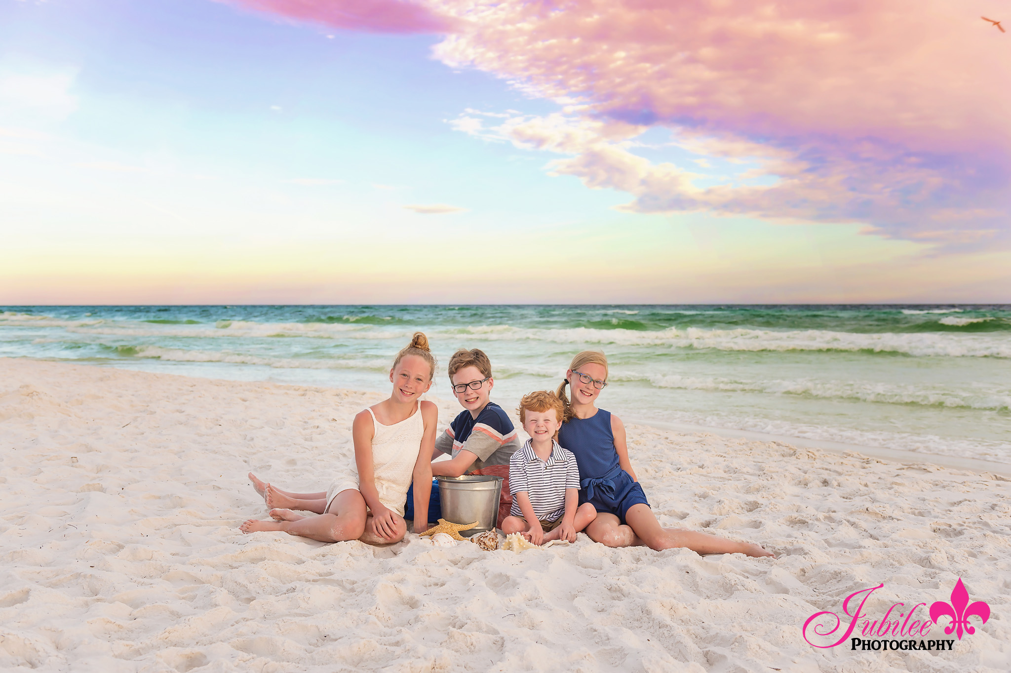 Destin_Photographer_7132
