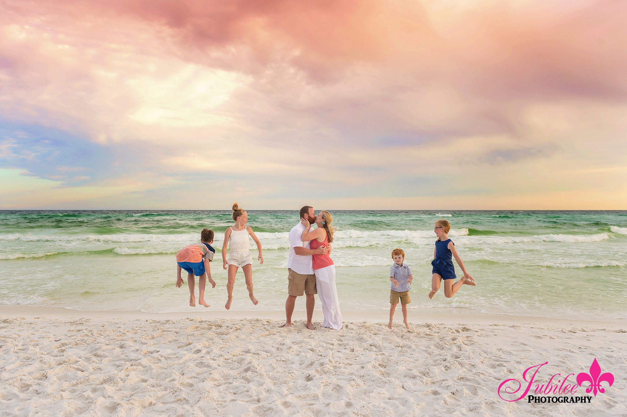 Destin_Photographer_7133
