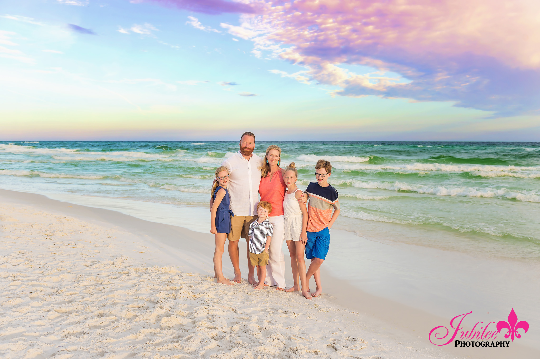 Destin_Photographer_7134