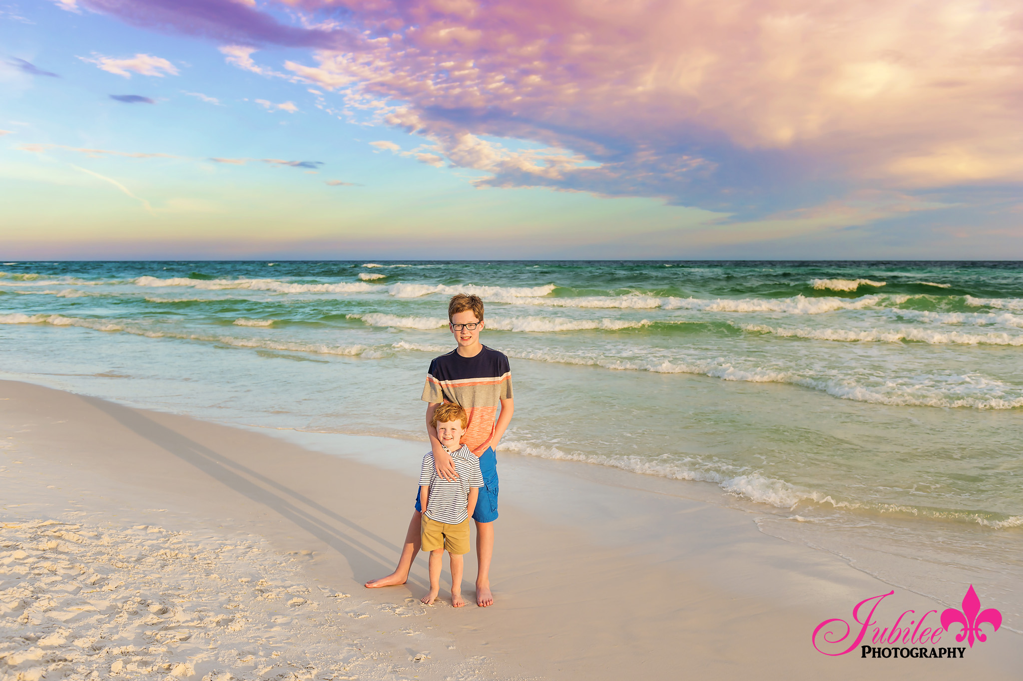Destin_Photographer_7136