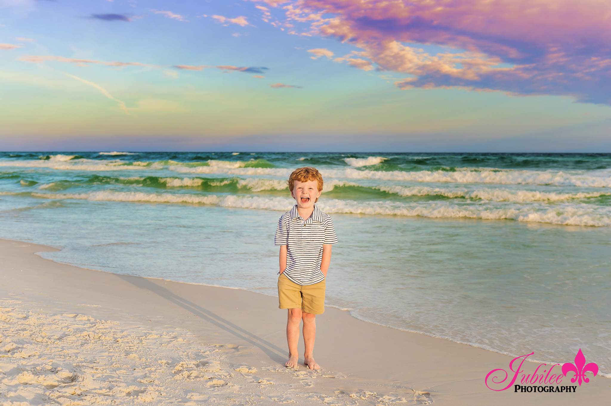 Destin_Photographer_7137