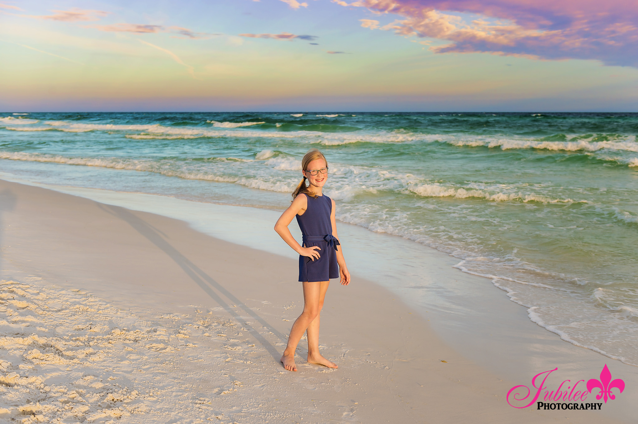 Destin_Photographer_7139