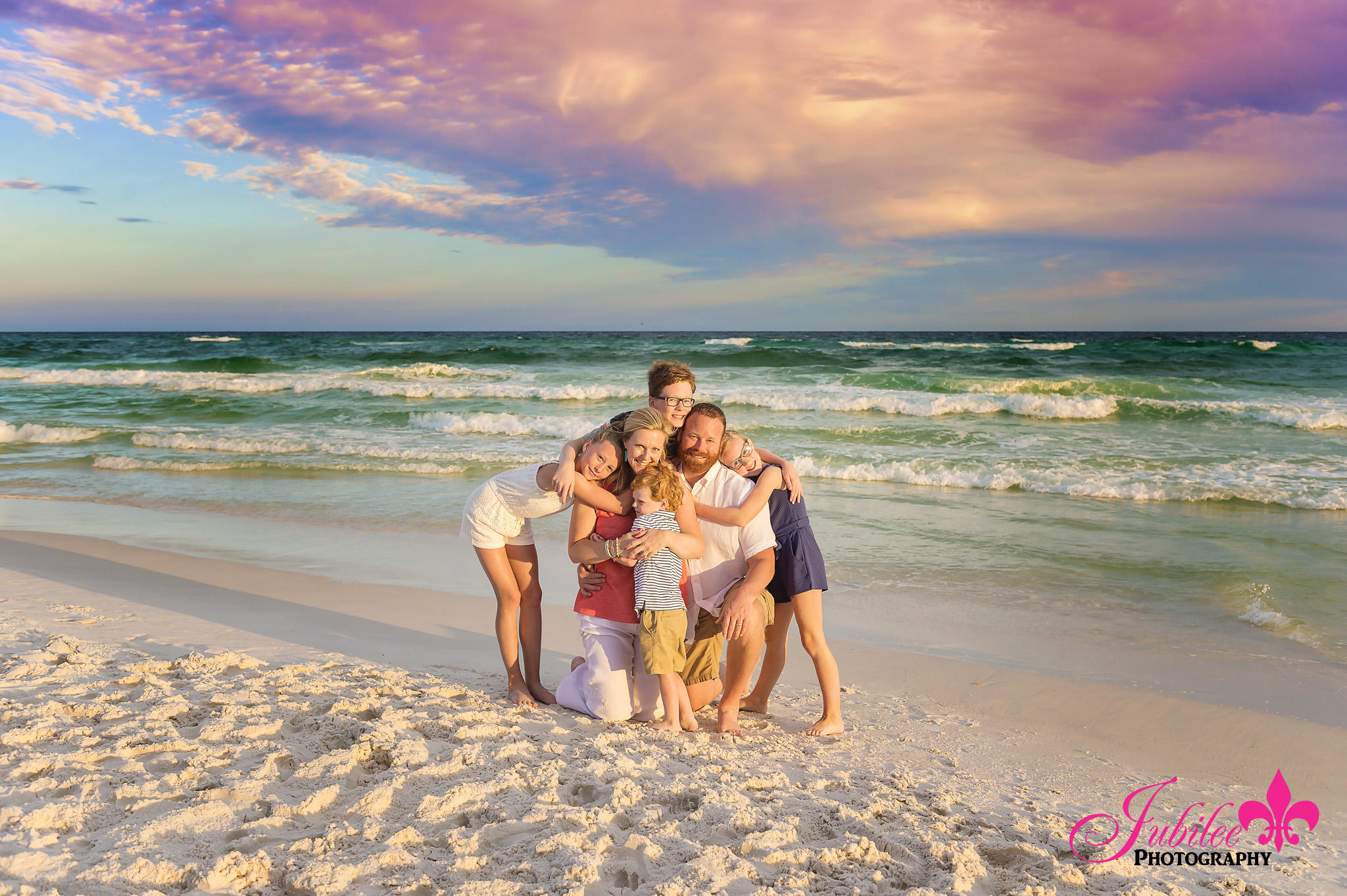Destin_Photographer_7140