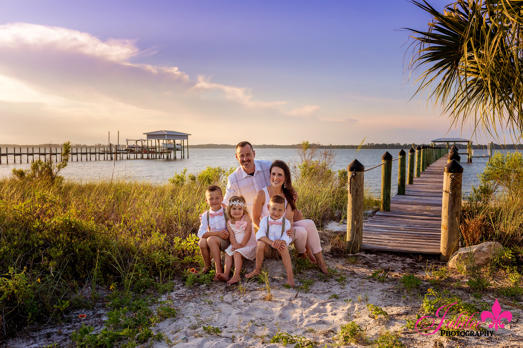 Florida_Beach_Photographer_0051