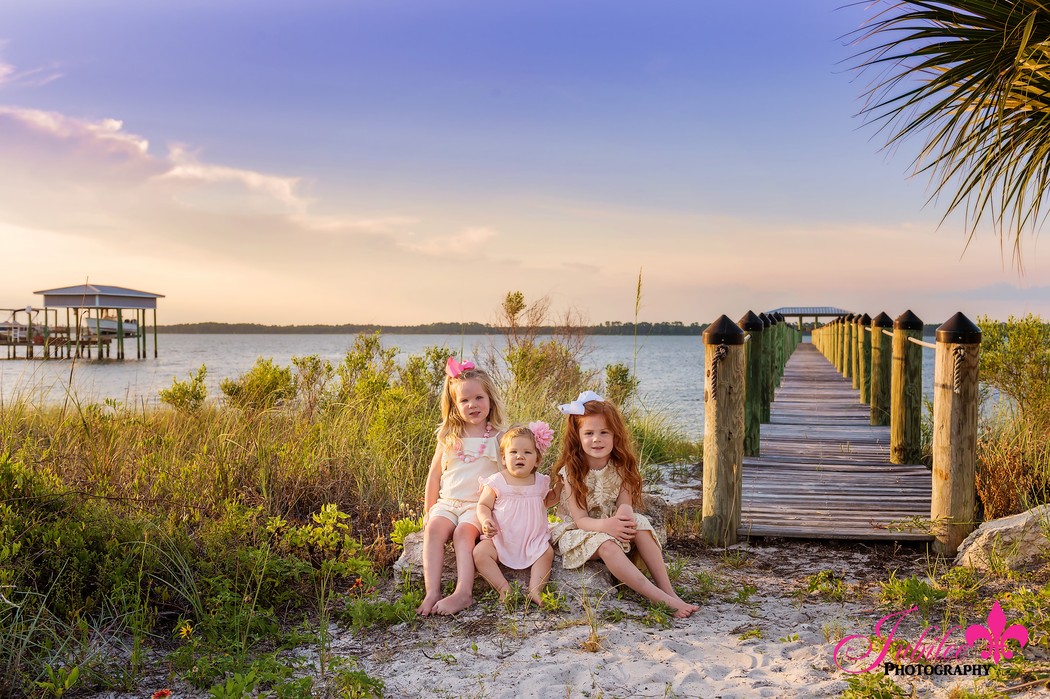 Florida_Beach_Photographer_0052