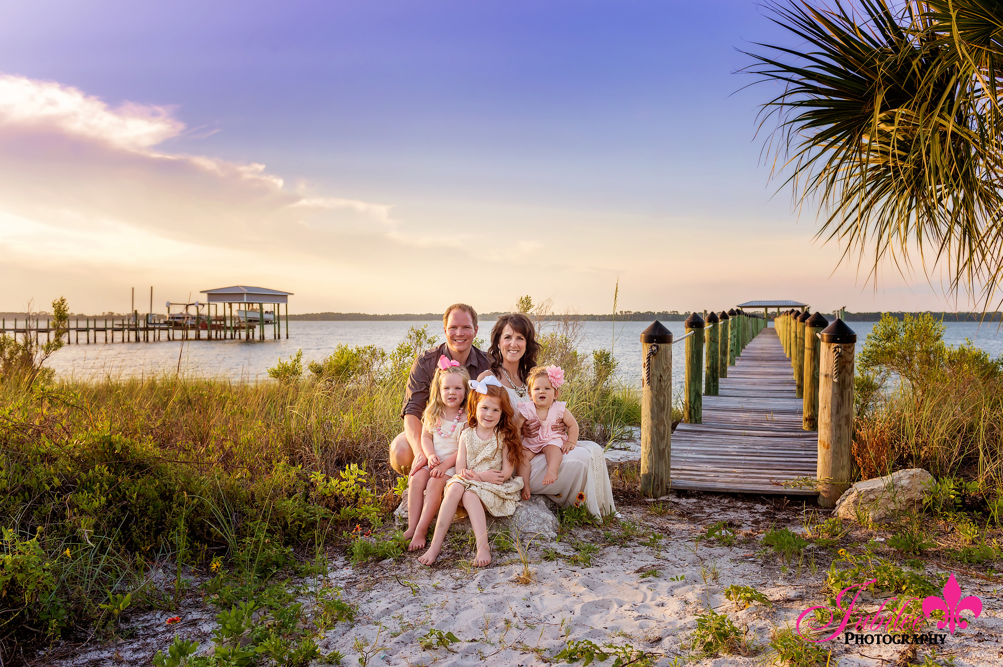 Florida_Beach_Photographer_0053