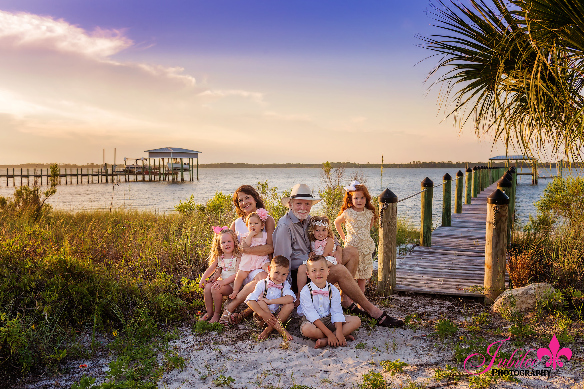 Florida_Beach_Photographer_0054