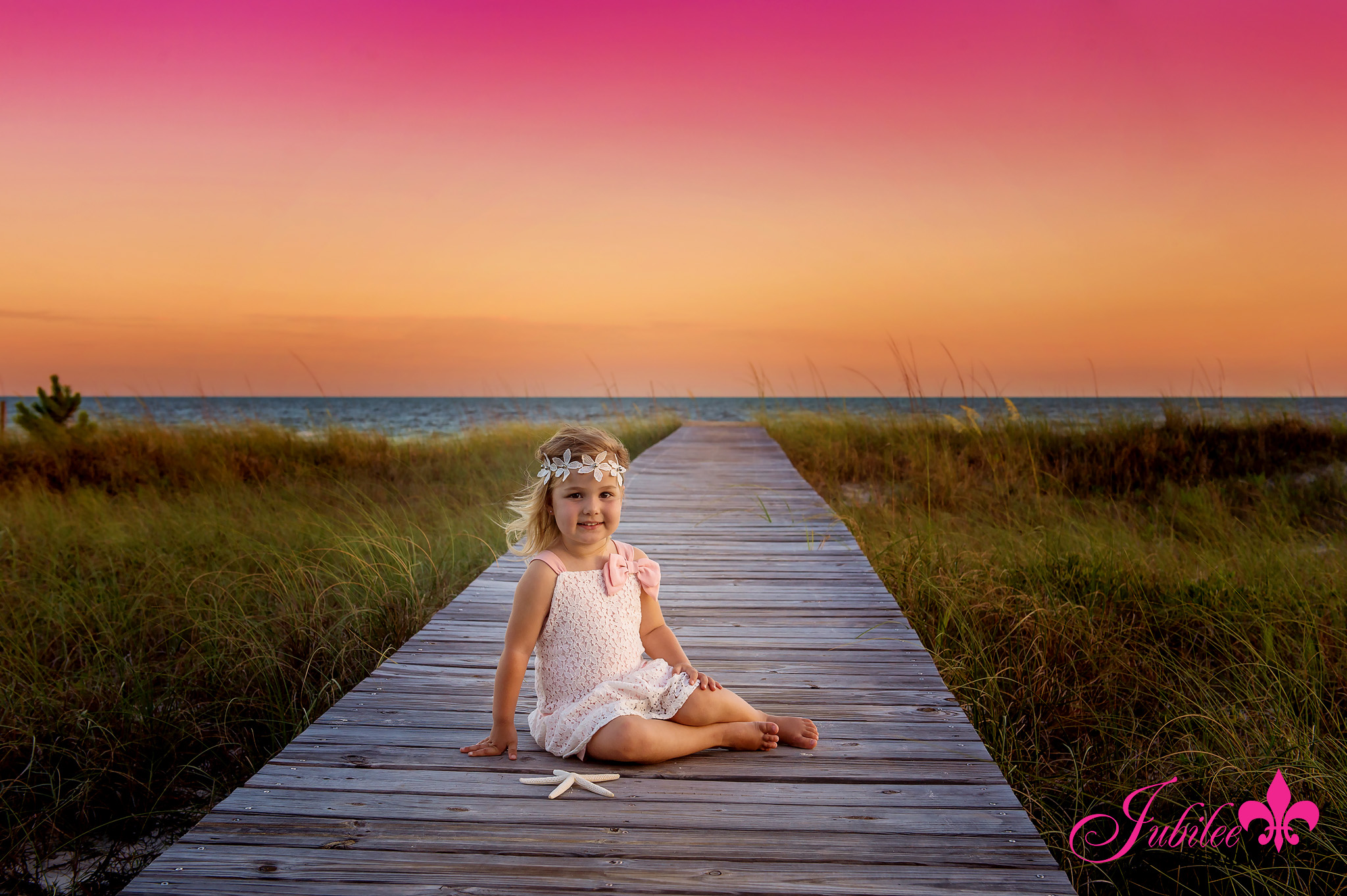 Florida_Beach_Photographer_0059