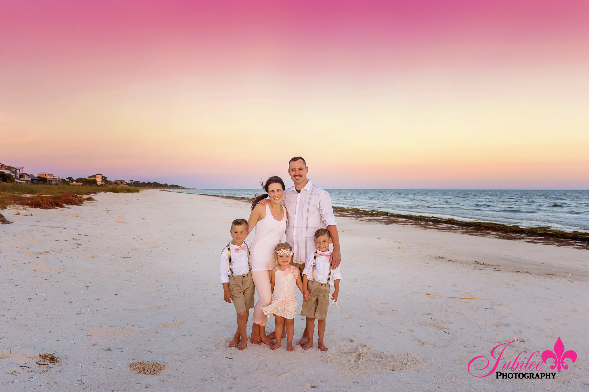 Florida_Beach_Photographer_0063