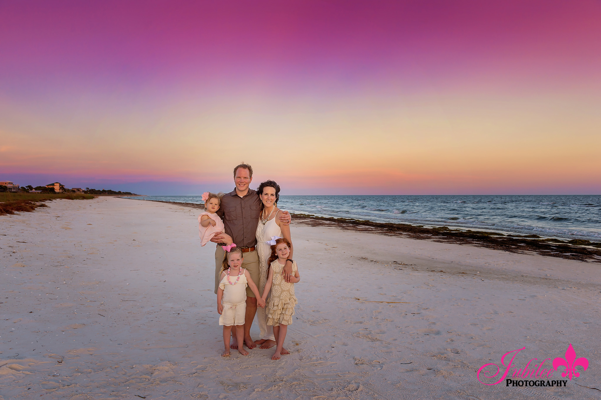 Florida_Beach_Photographer_0065