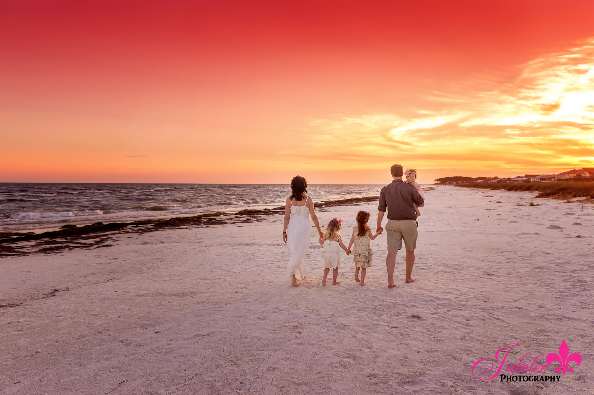 Florida_Beach_Photographer_0066