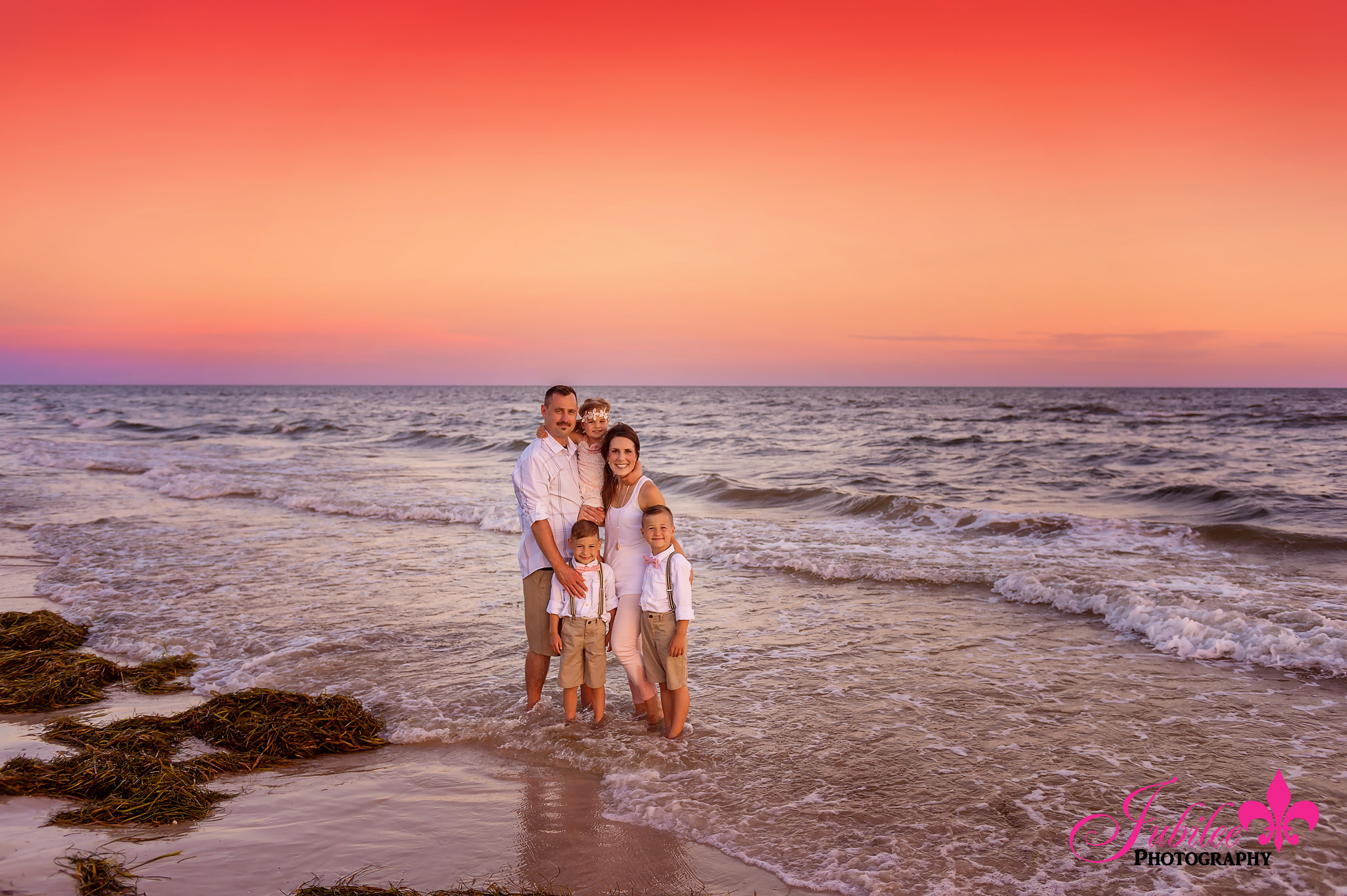 Florida_Beach_Photographer_0069