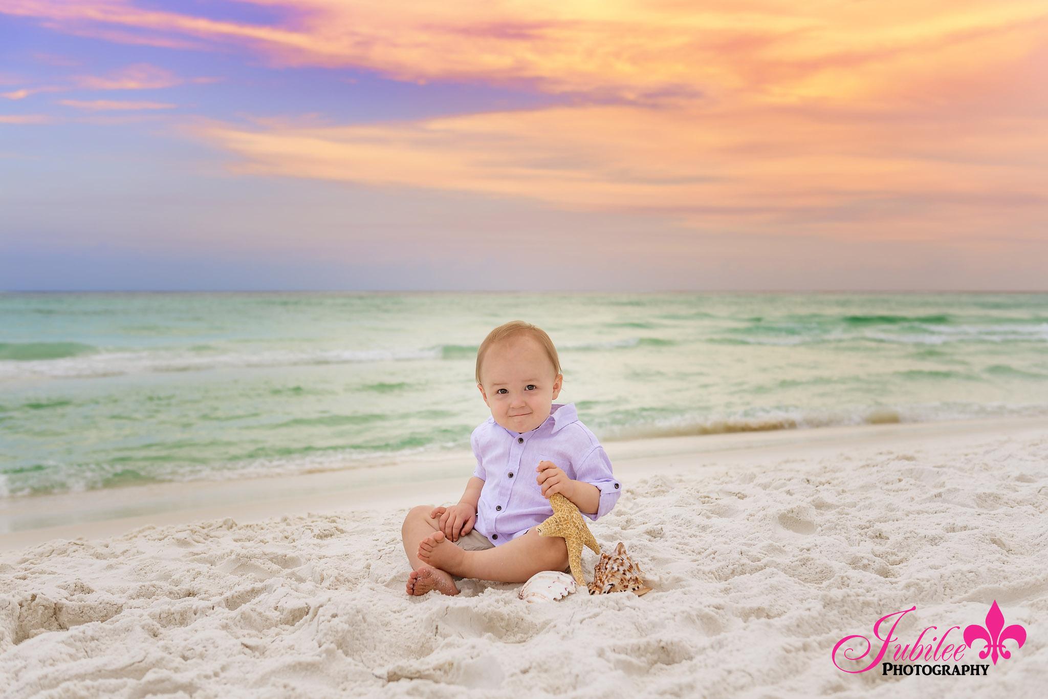 Destin_FL_Beach_Photographer_Watercolor_Resort_0810