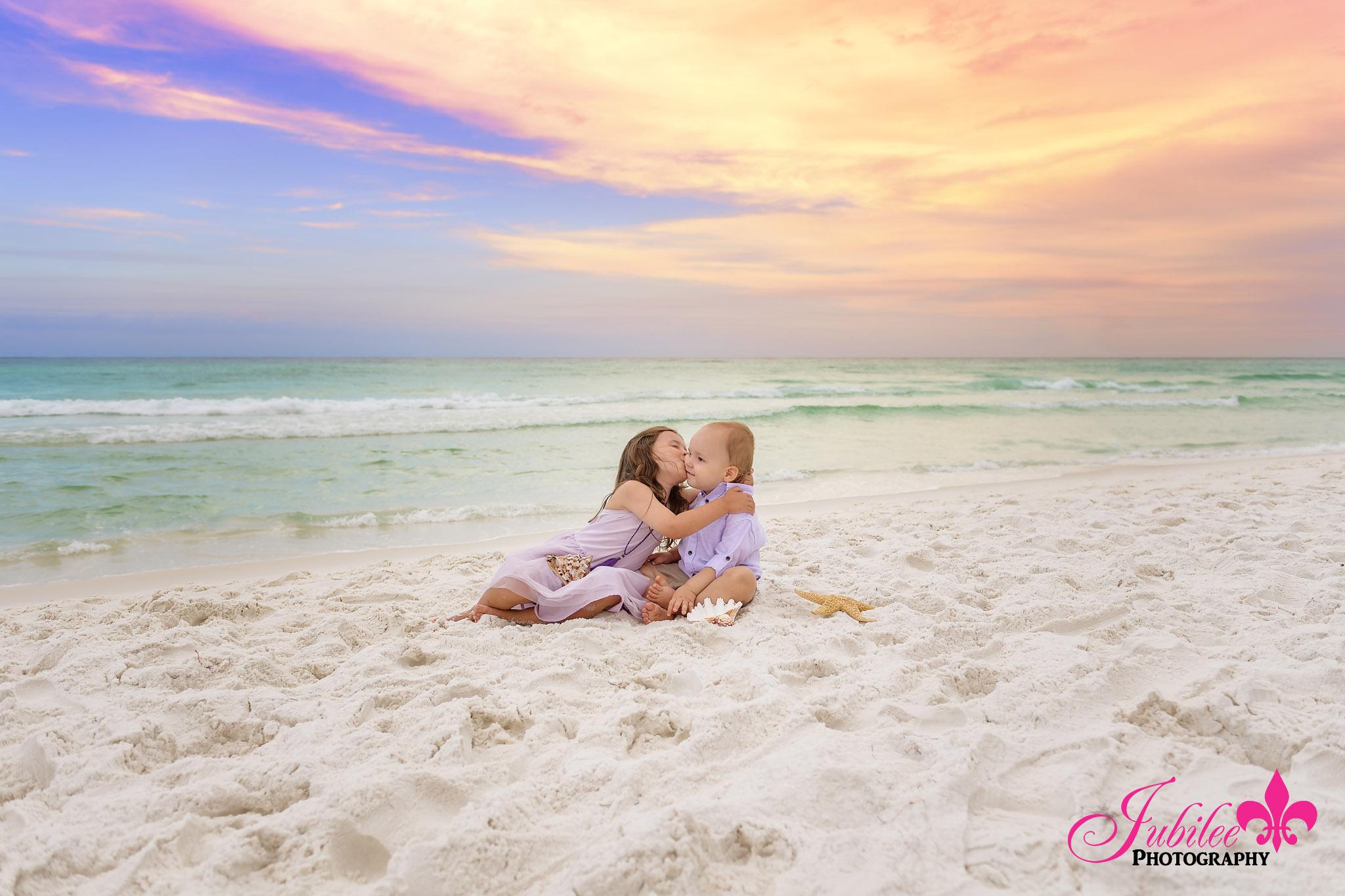 Destin_FL_Beach_Photographer_Watercolor_Resort_0811