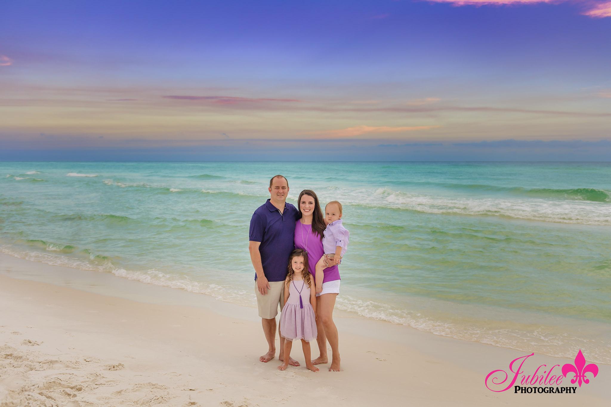 Destin_FL_Beach_Photographer_Watercolor_Resort_0812