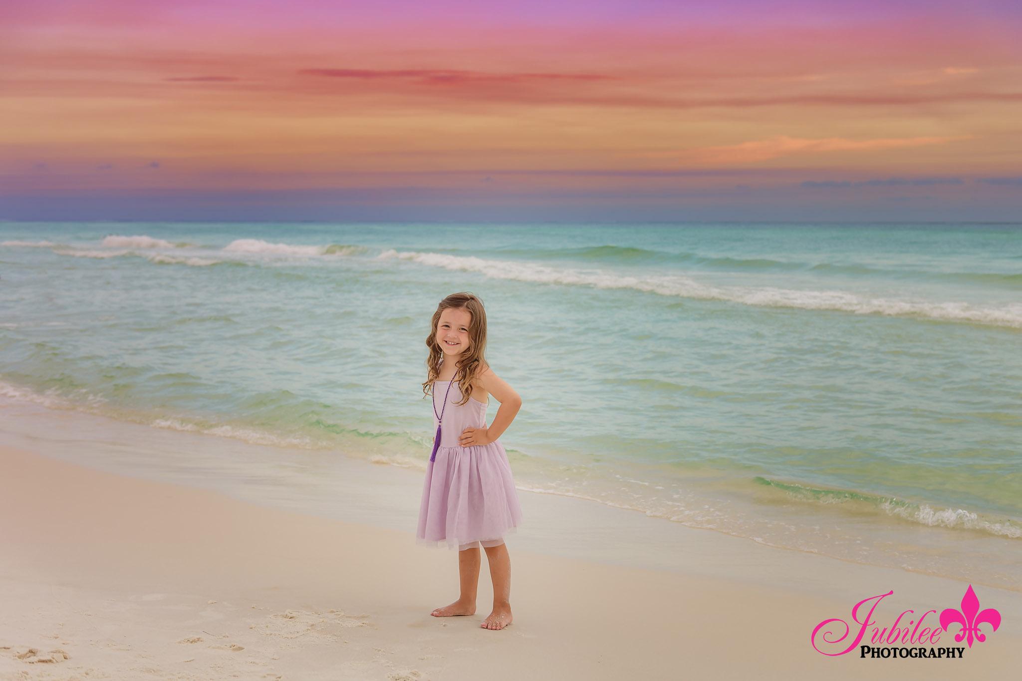 Destin_FL_Beach_Photographer_Watercolor_Resort_0813
