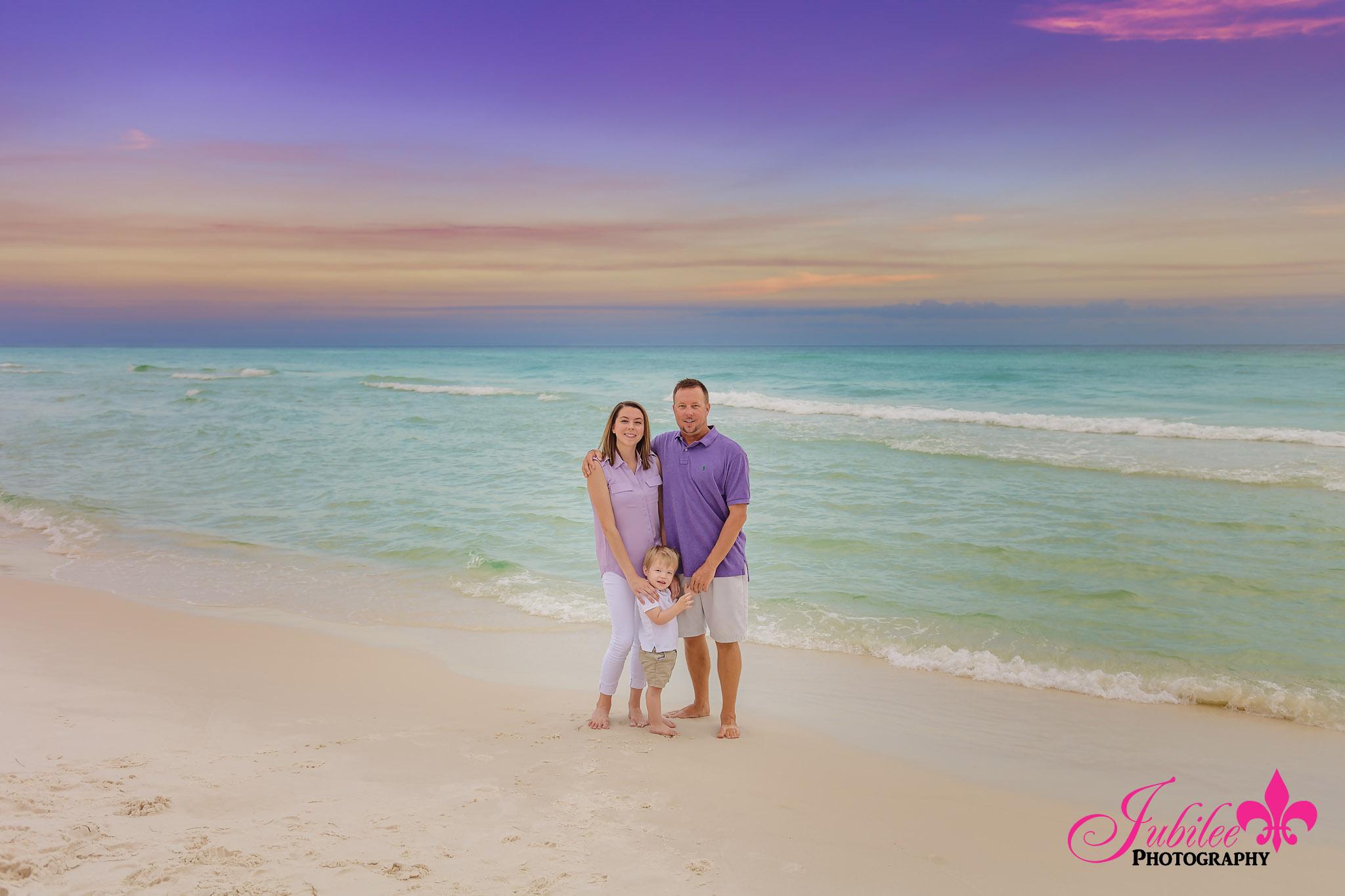 Destin_FL_Beach_Photographer_Watercolor_Resort_0814