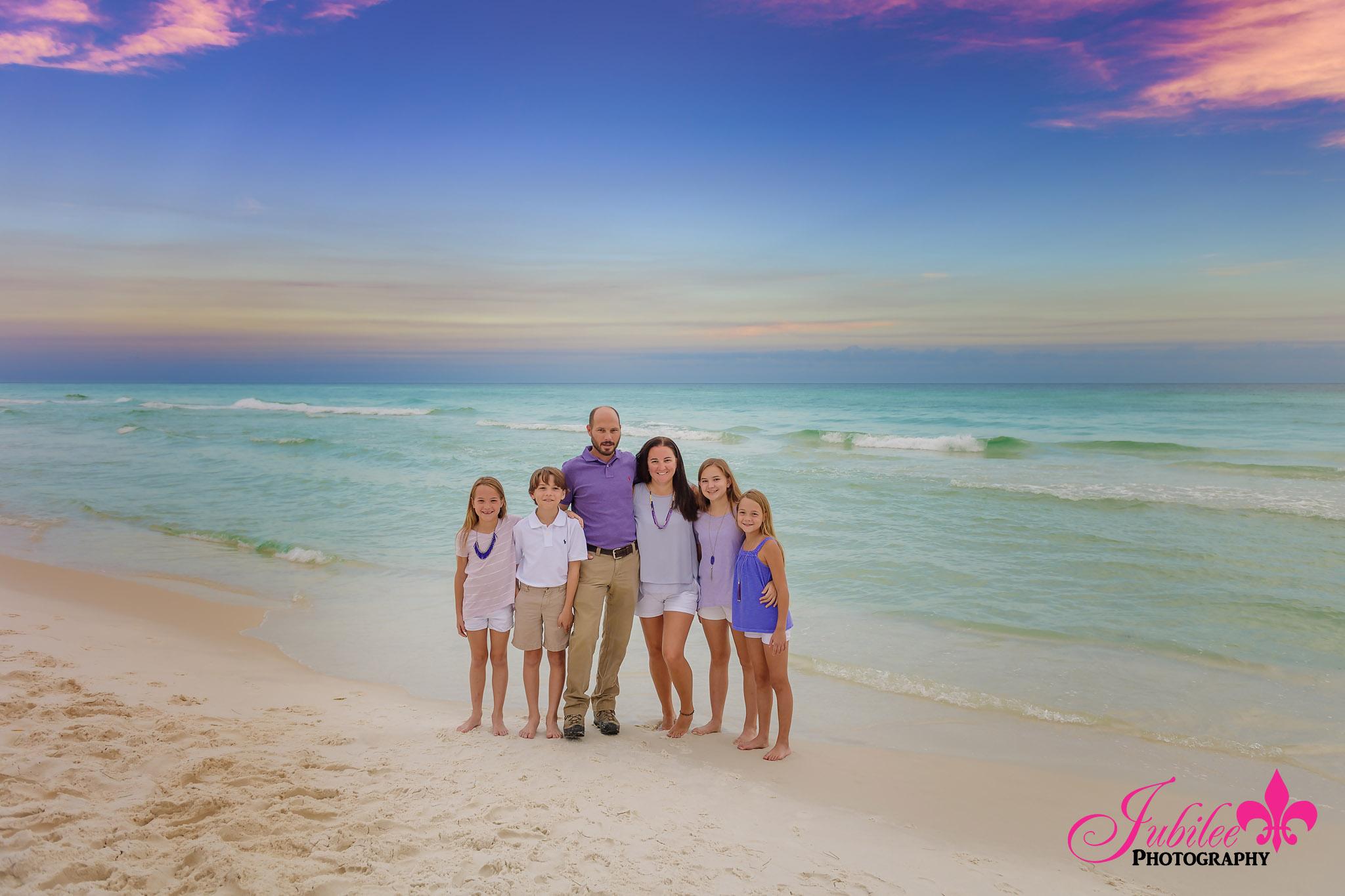 Destin_FL_Beach_Photographer_Watercolor_Resort_0815