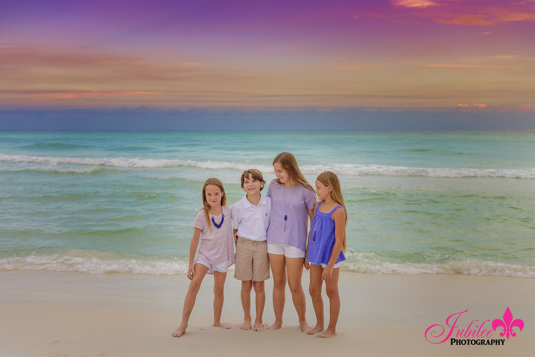 Destin_FL_Beach_Photographer_Watercolor_Resort_0816