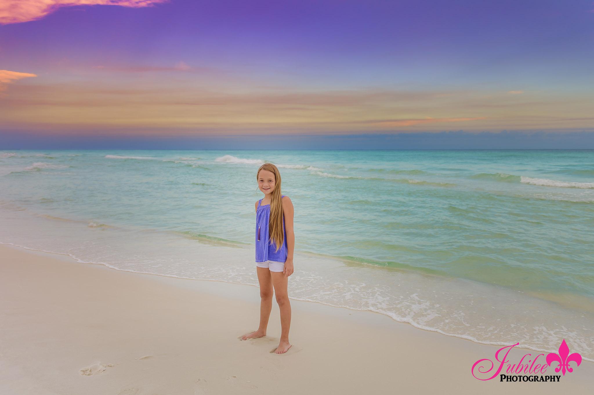 Destin_FL_Beach_Photographer_Watercolor_Resort_0817