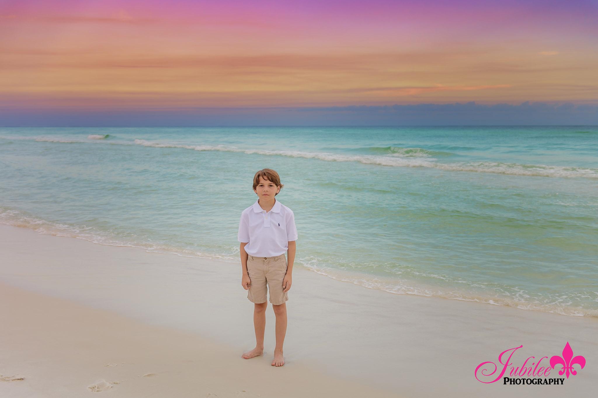 Destin_FL_Beach_Photographer_Watercolor_Resort_0818