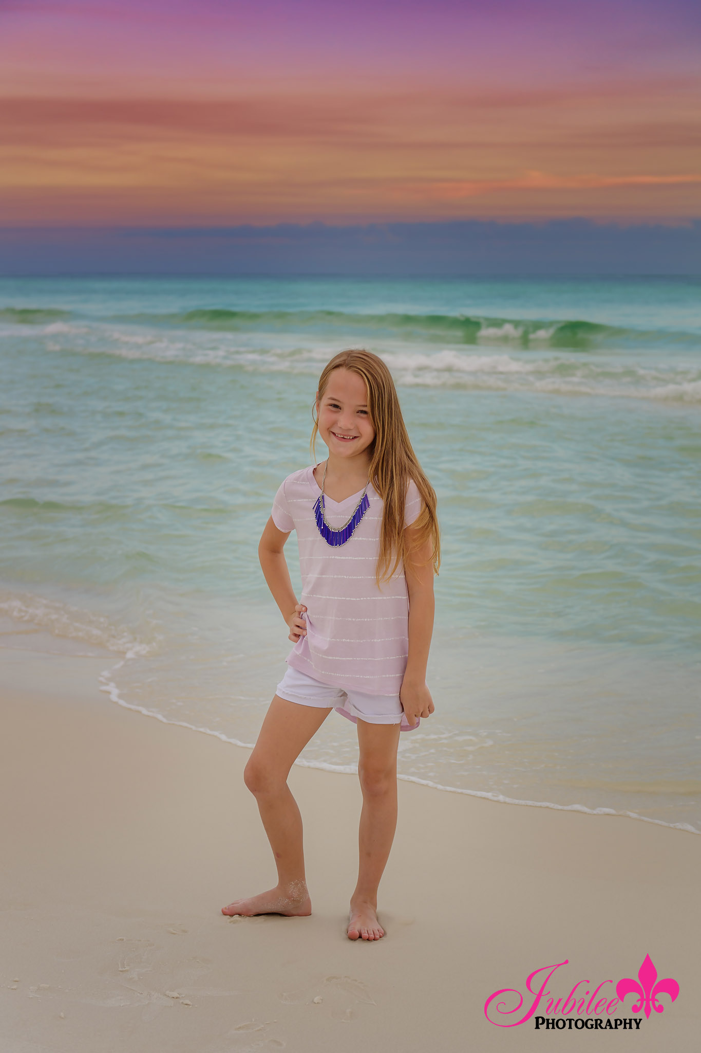 Destin_FL_Beach_Photographer_Watercolor_Resort_0819