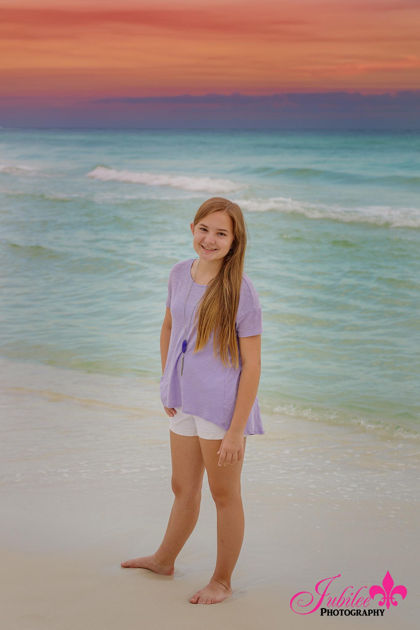 Destin_FL_Beach_Photographer_Watercolor_Resort_0820