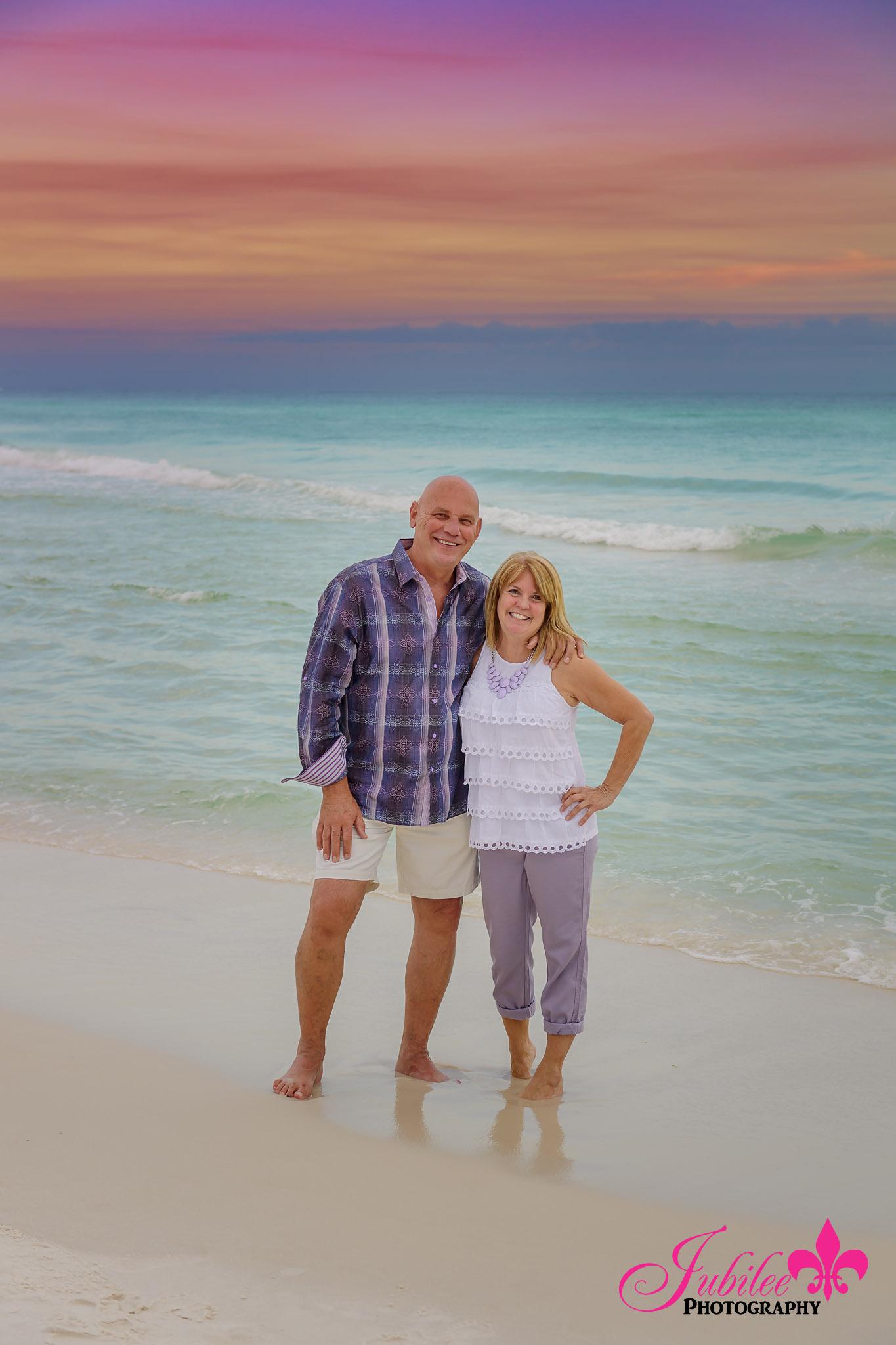 Destin_FL_Beach_Photographer_Watercolor_Resort_0821