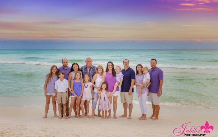 Destin Fl Beach Portraits The Best Beaches In World