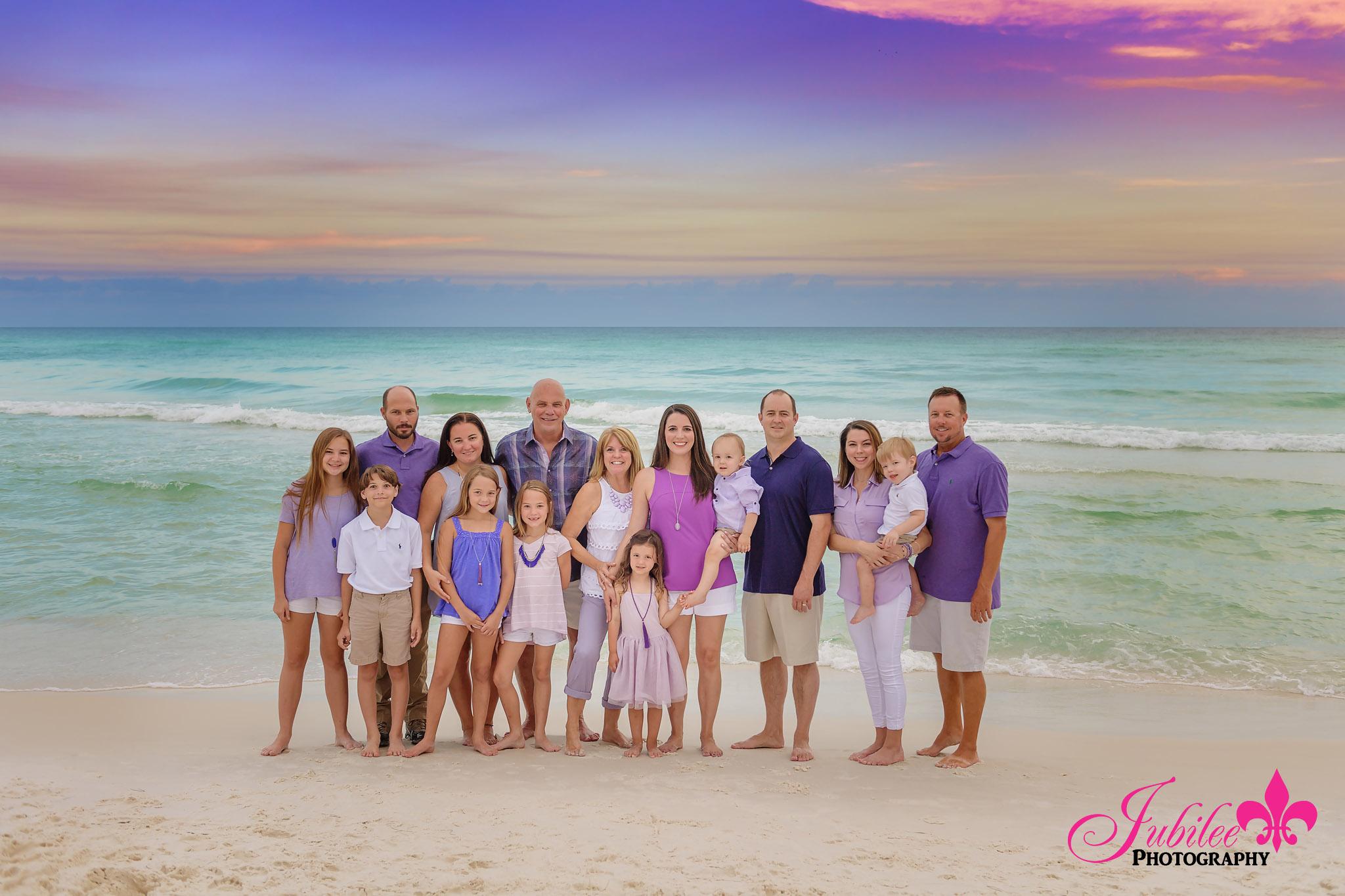 Destin_FL_Beach_Photographer_Watercolor_Resort_0822