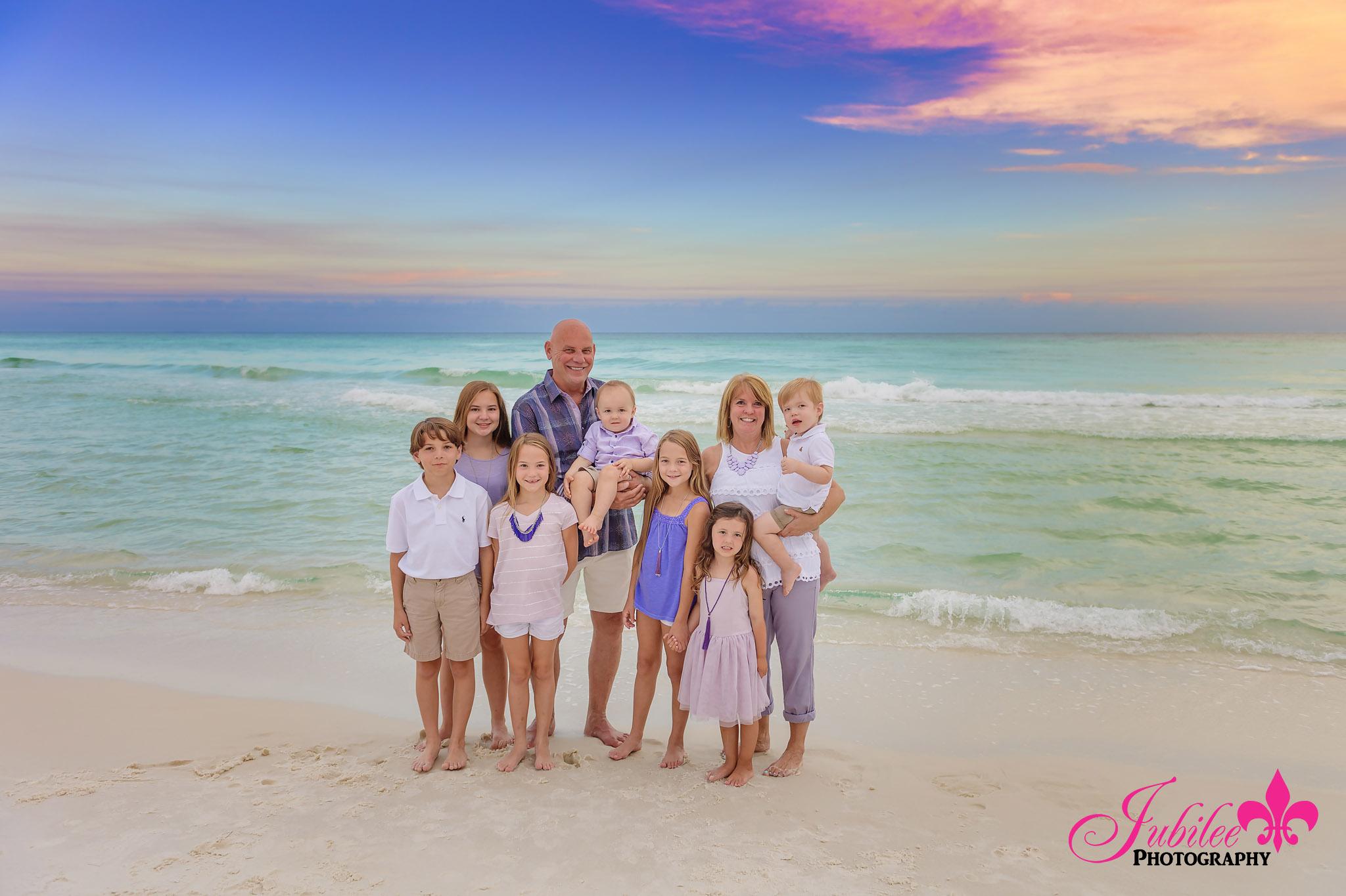 Destin_FL_Beach_Photographer_Watercolor_Resort_0823