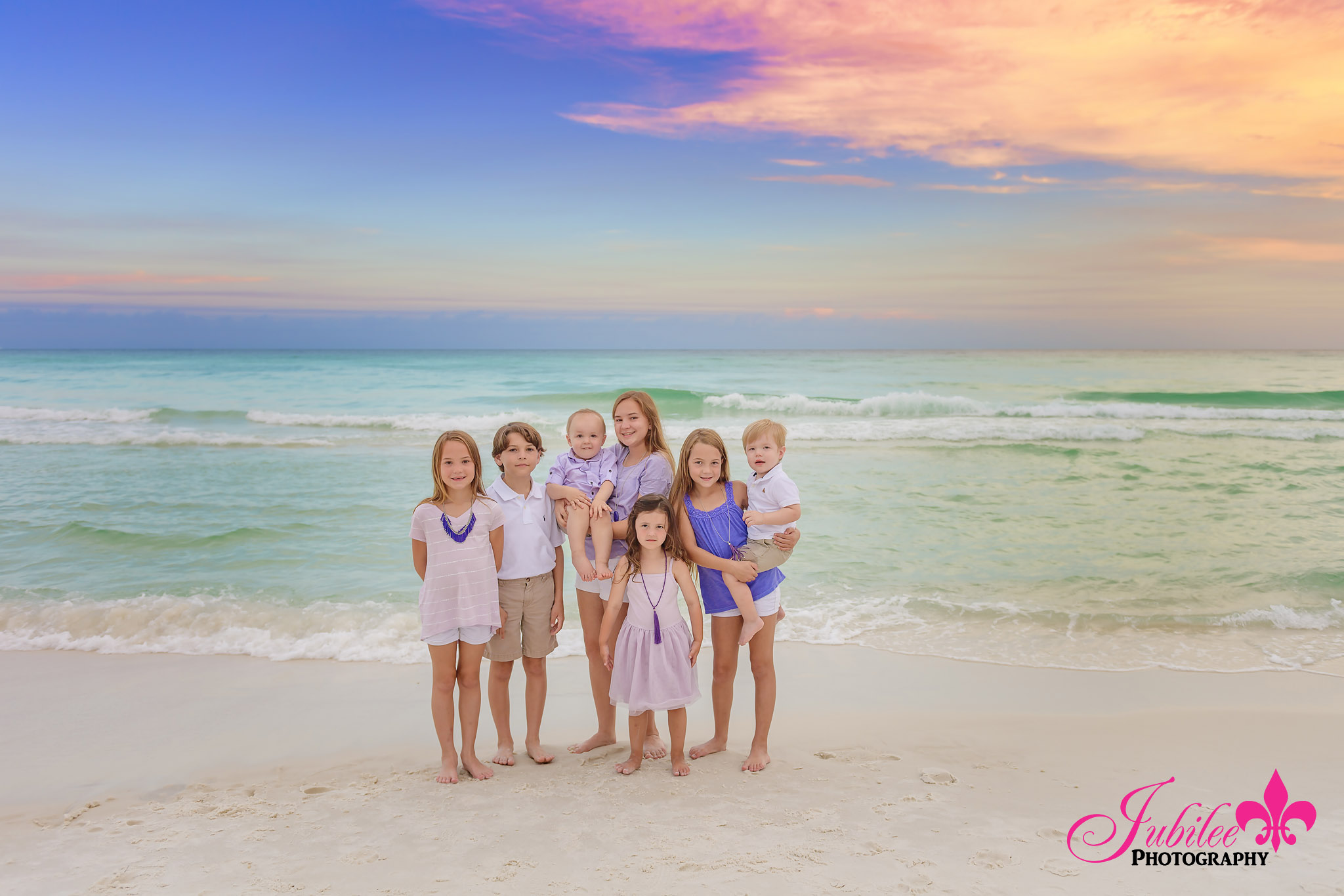 Destin_FL_Beach_Photographer_Watercolor_Resort_0824