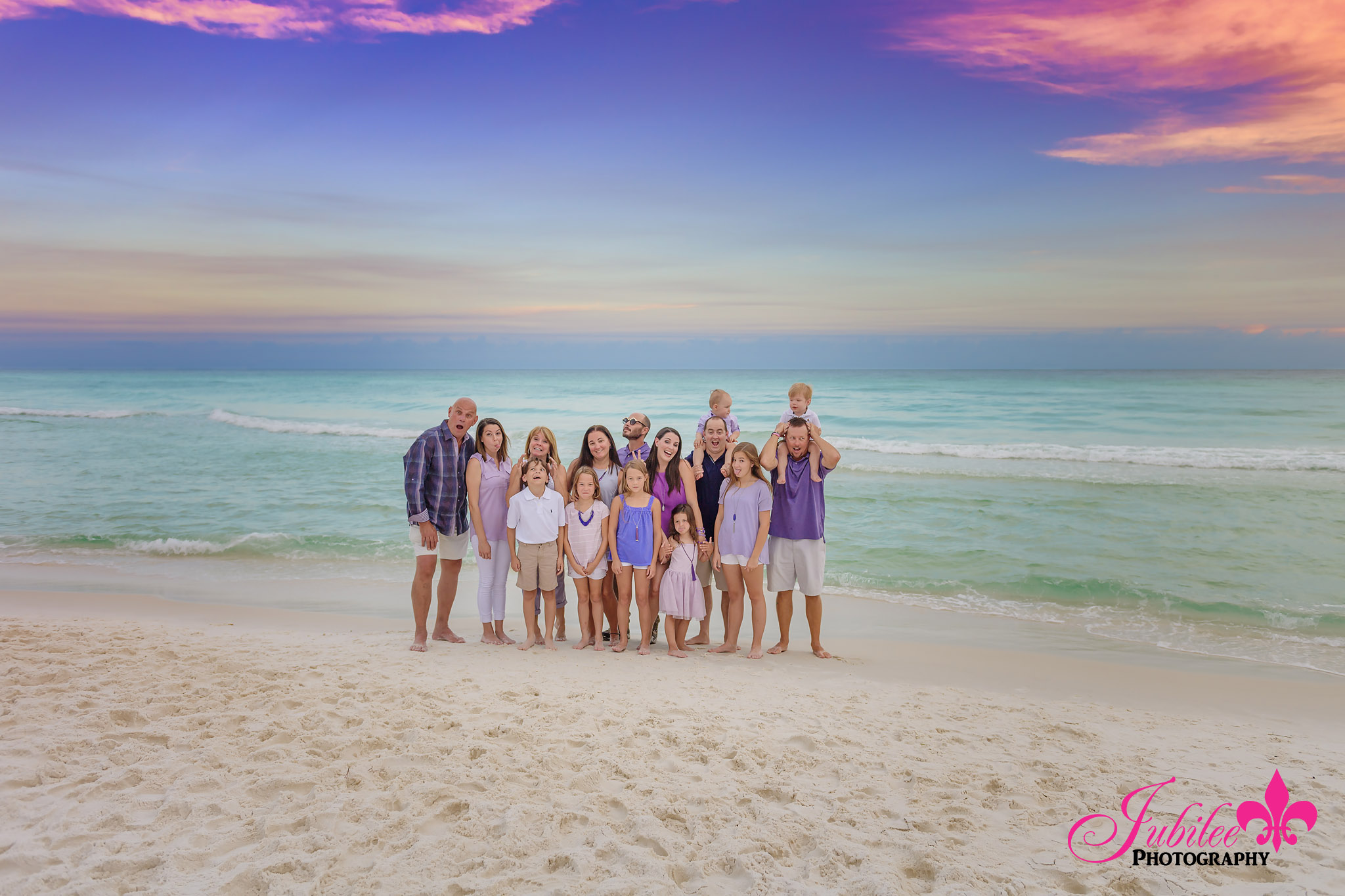 Destin_FL_Beach_Photographer_Watercolor_Resort_0825